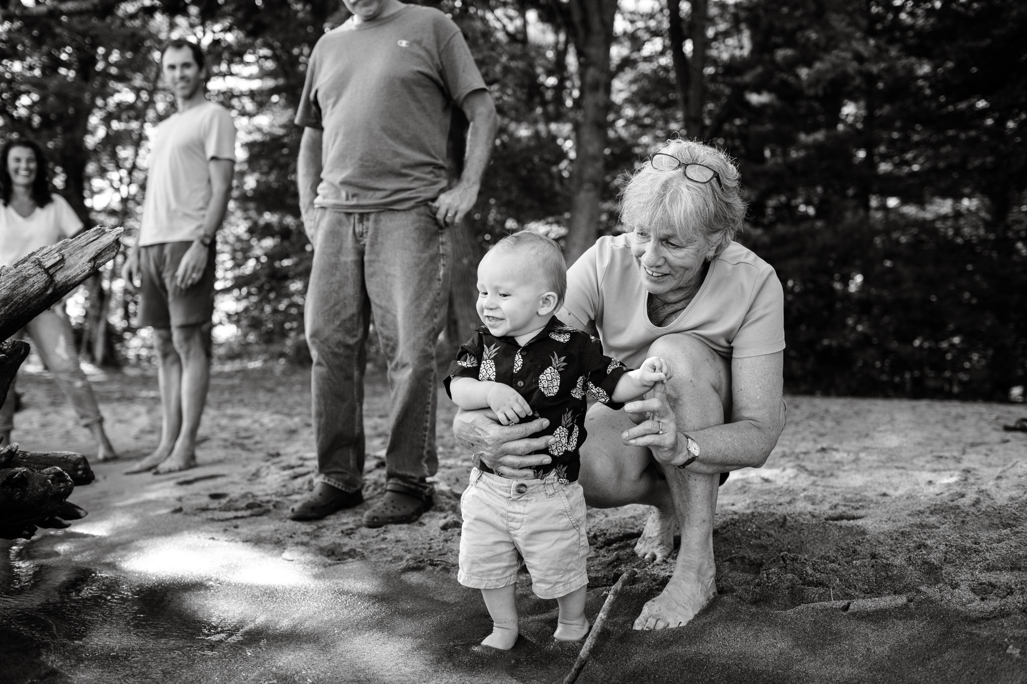 maine-family-photographer-sebago-lake -22.jpg