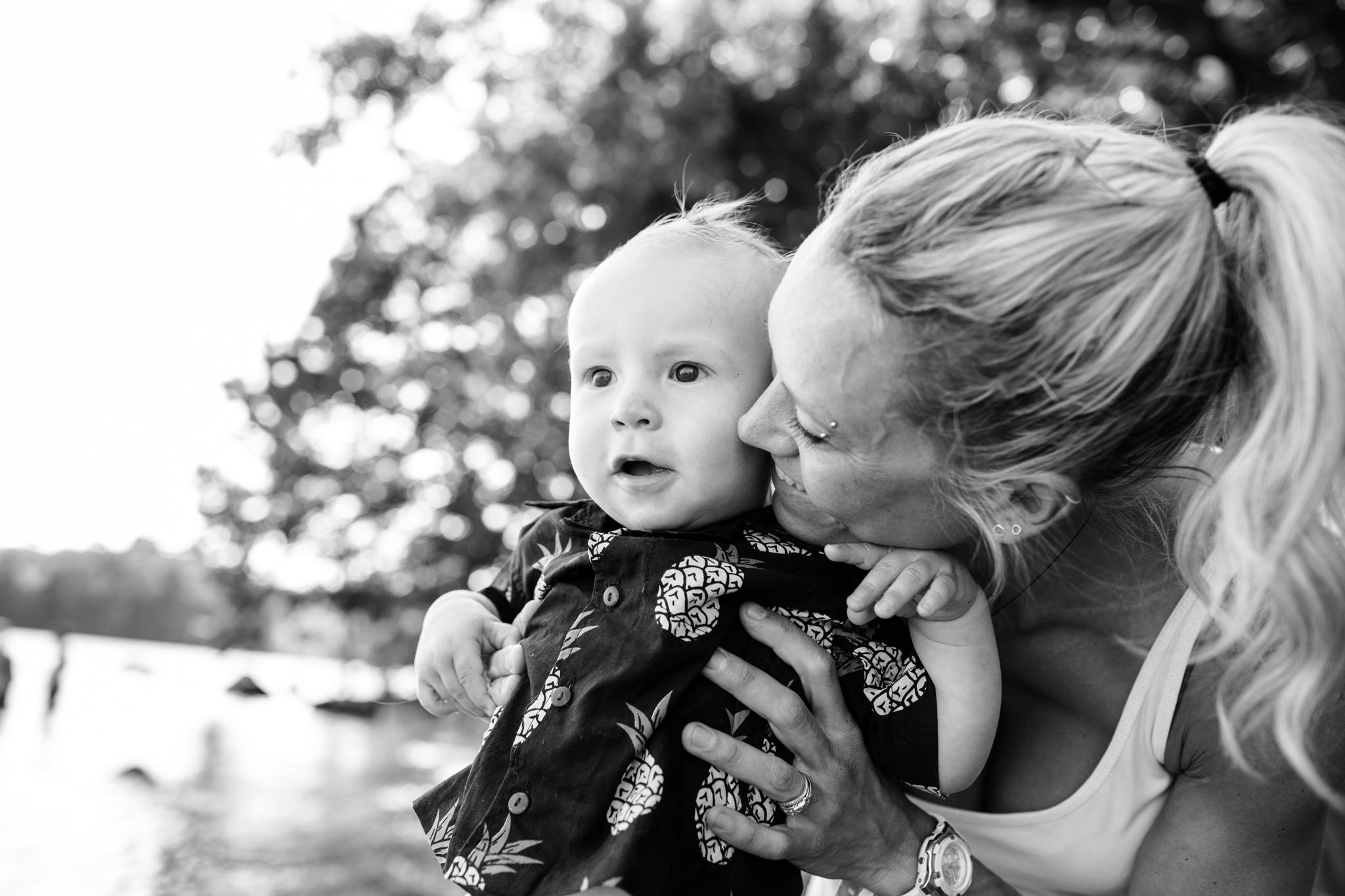 maine-family-photographer-sebago-lake -23.jpg