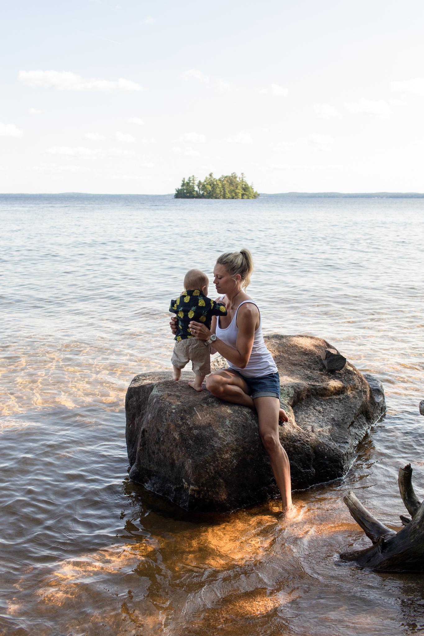 maine-family-photographer-sebago-lake -28.jpg