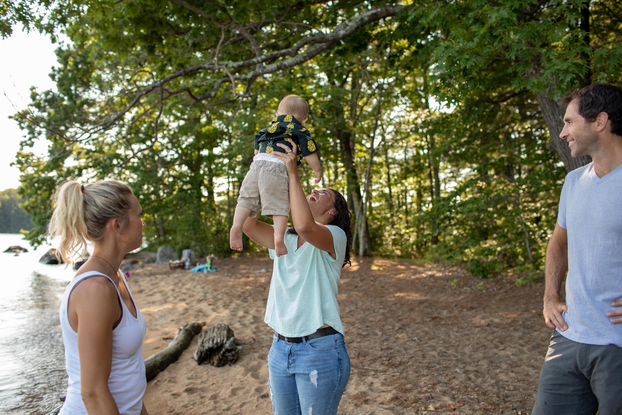 maine-family-photographer-sebago-lake -31.jpg