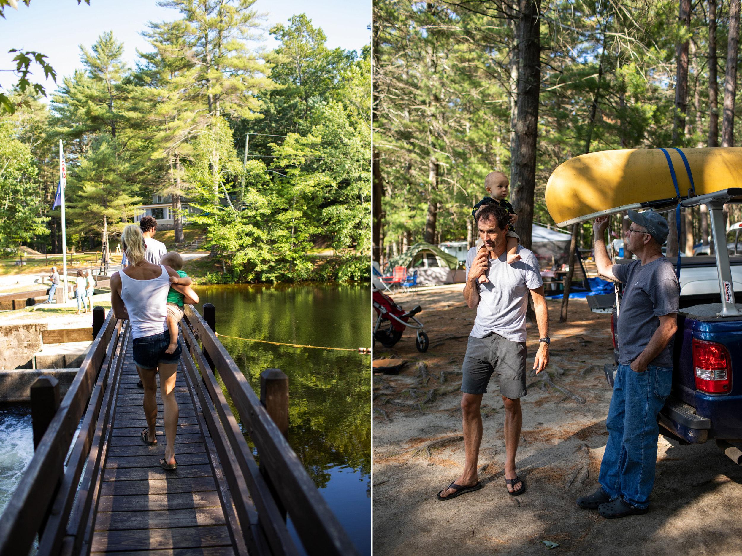 maine-family-photographer-sebago-lake -45a.jpg