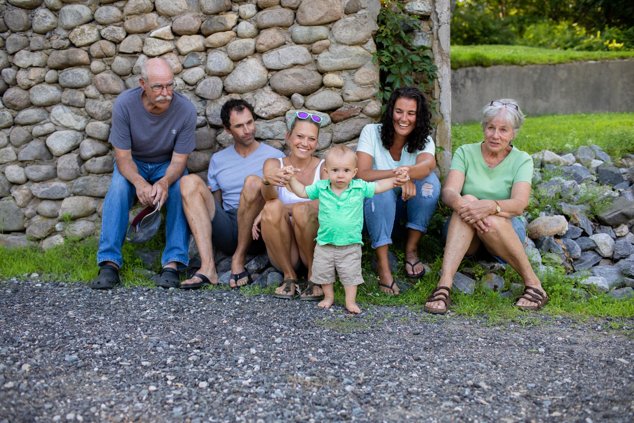 maine-family-photographer-sebago-lake -48.jpg