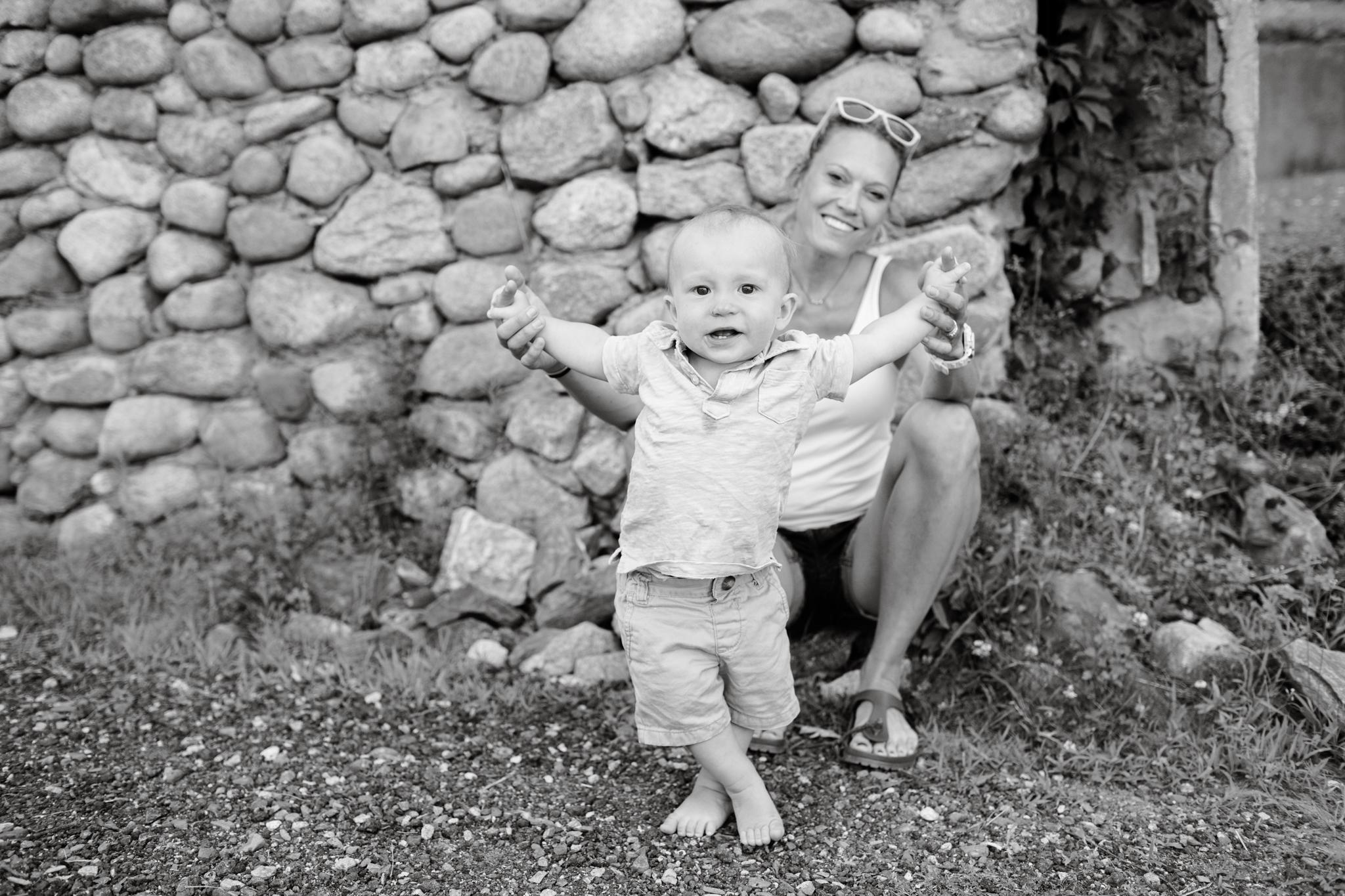 maine-family-photographer-sebago-lake -47.jpg