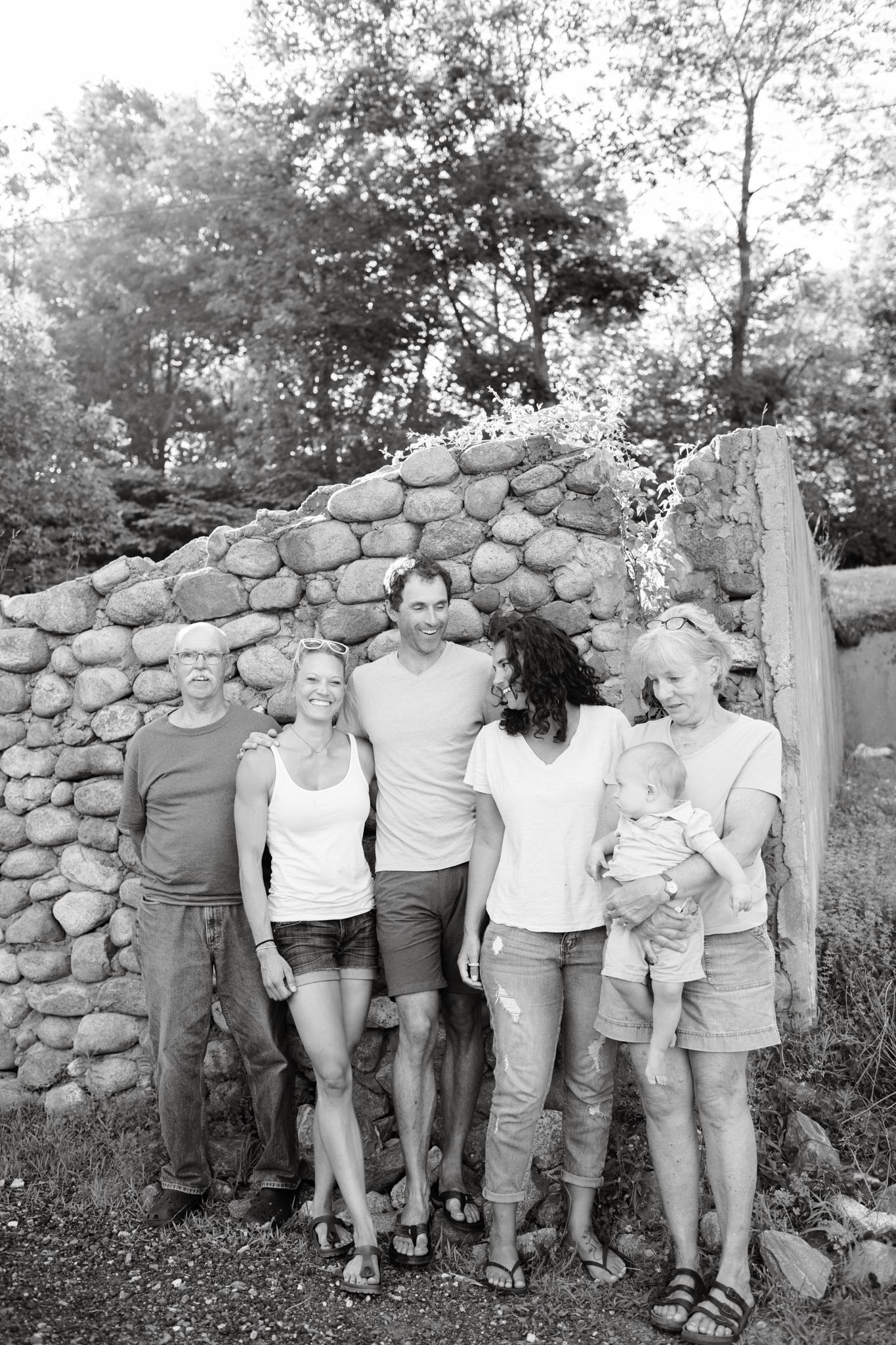 maine-family-photographer-sebago-lake -50.jpg