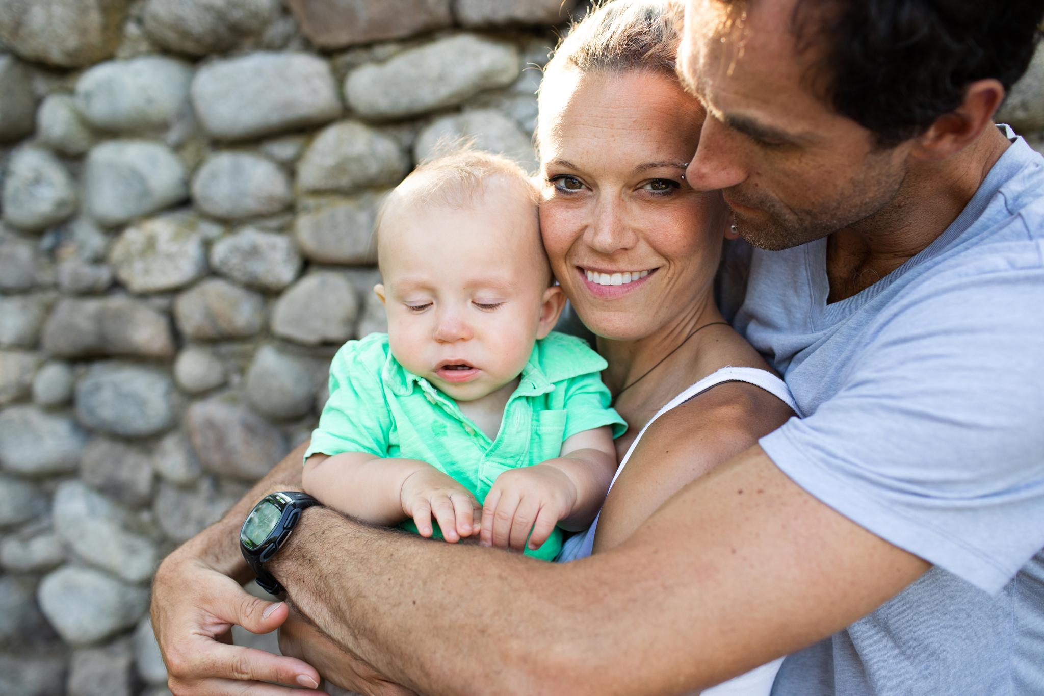 maine-family-photographer-sebago-lake -58.jpg