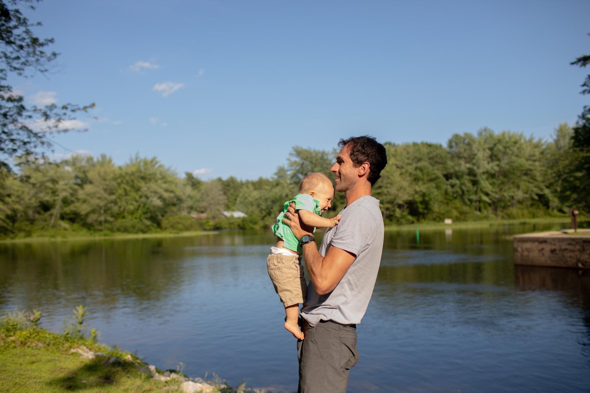 maine-family-photographer-sebago-lake -59.jpg