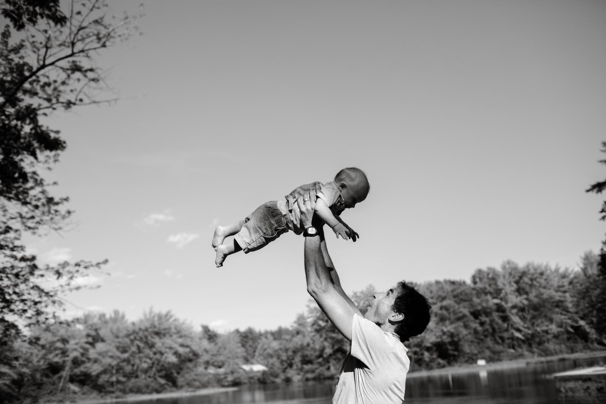 maine-family-photographer-sebago-lake -60.jpg