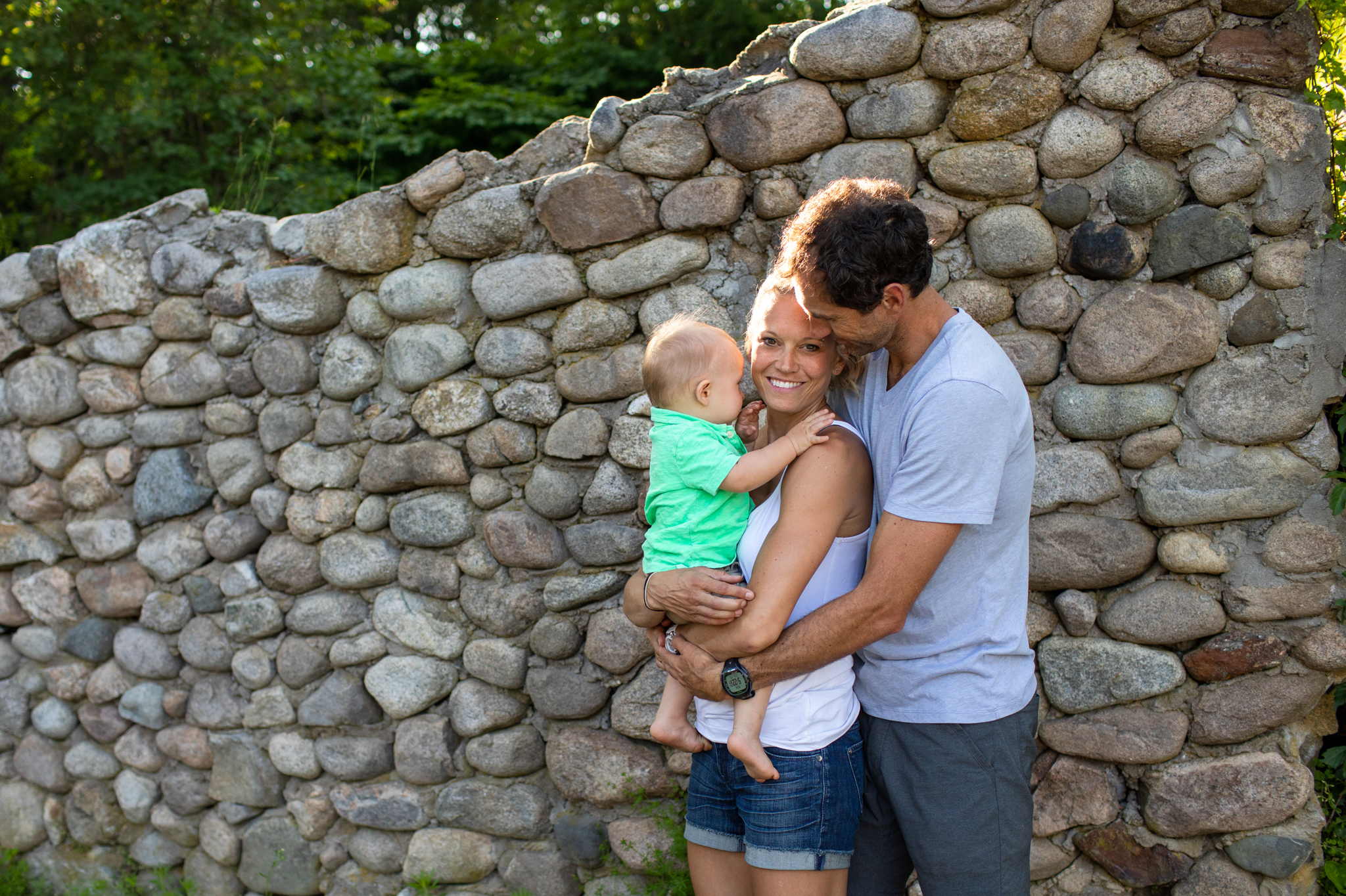 maine-family-photographer-sebago-lake -57.jpg
