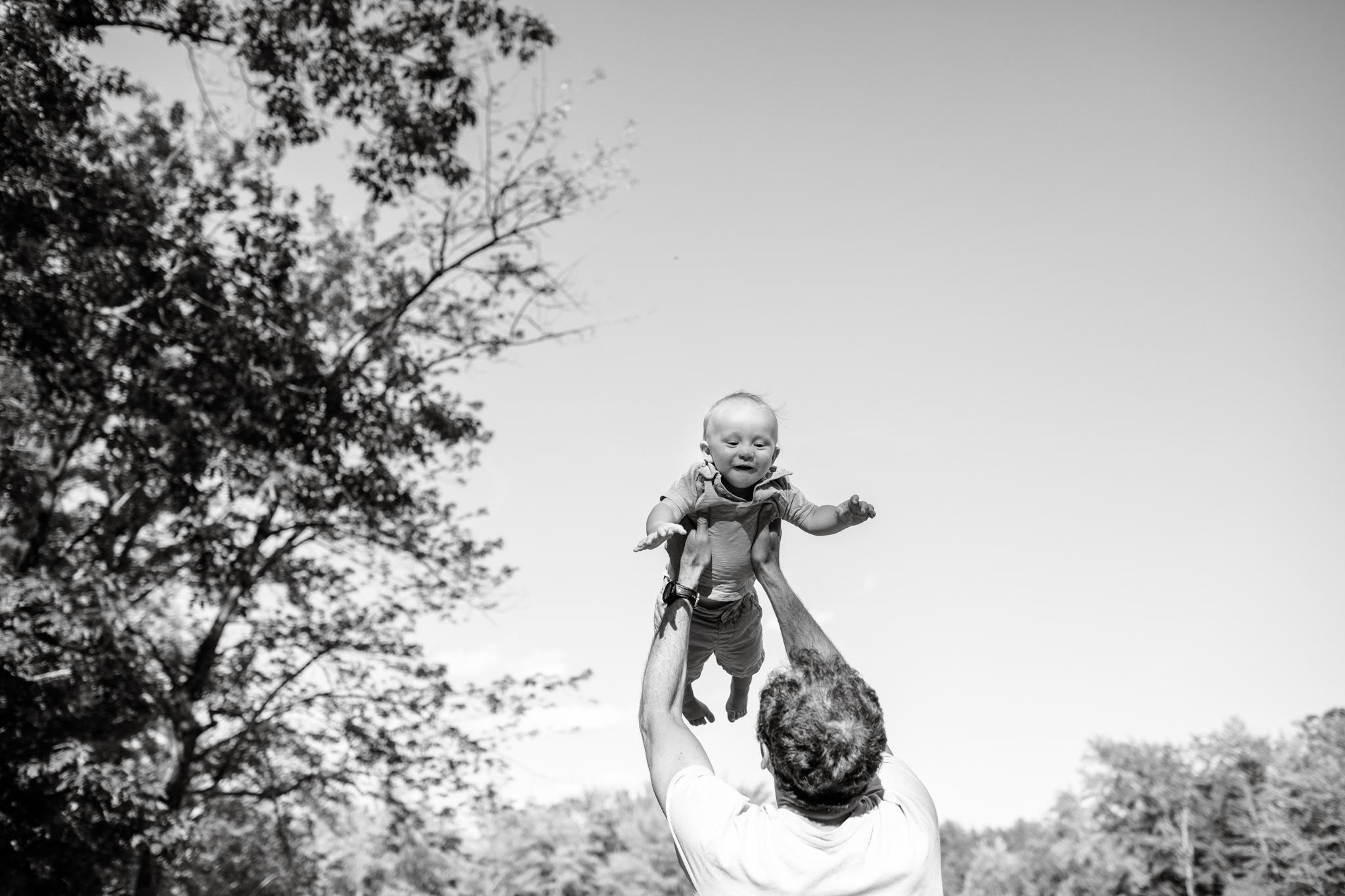 maine-family-photographer-sebago-lake -61.jpg