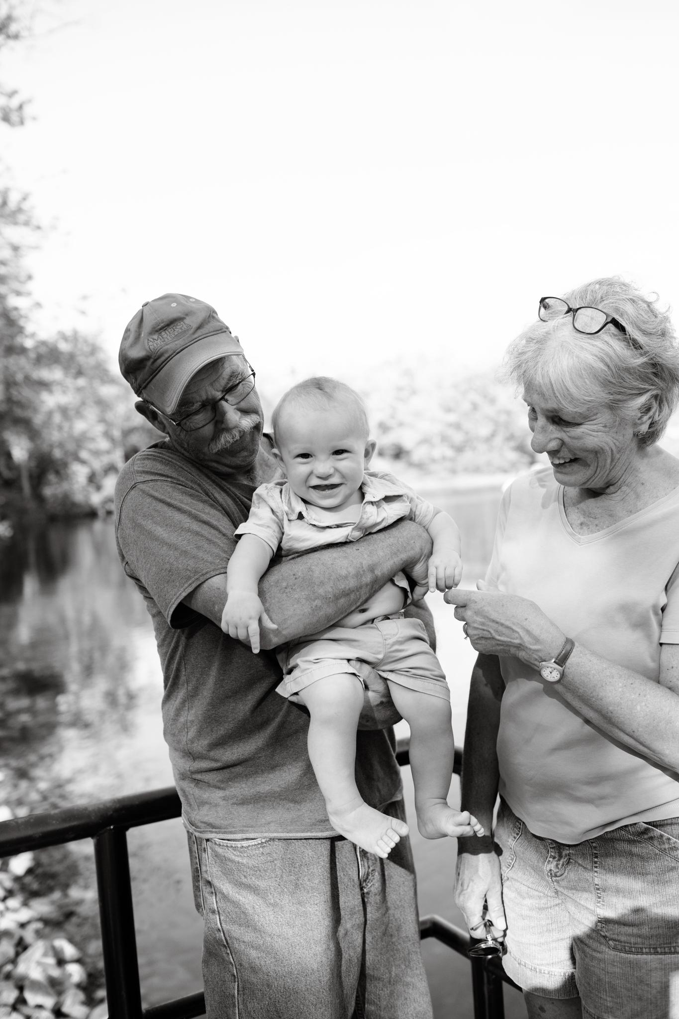 maine-family-photographer-sebago-lake -63.jpg