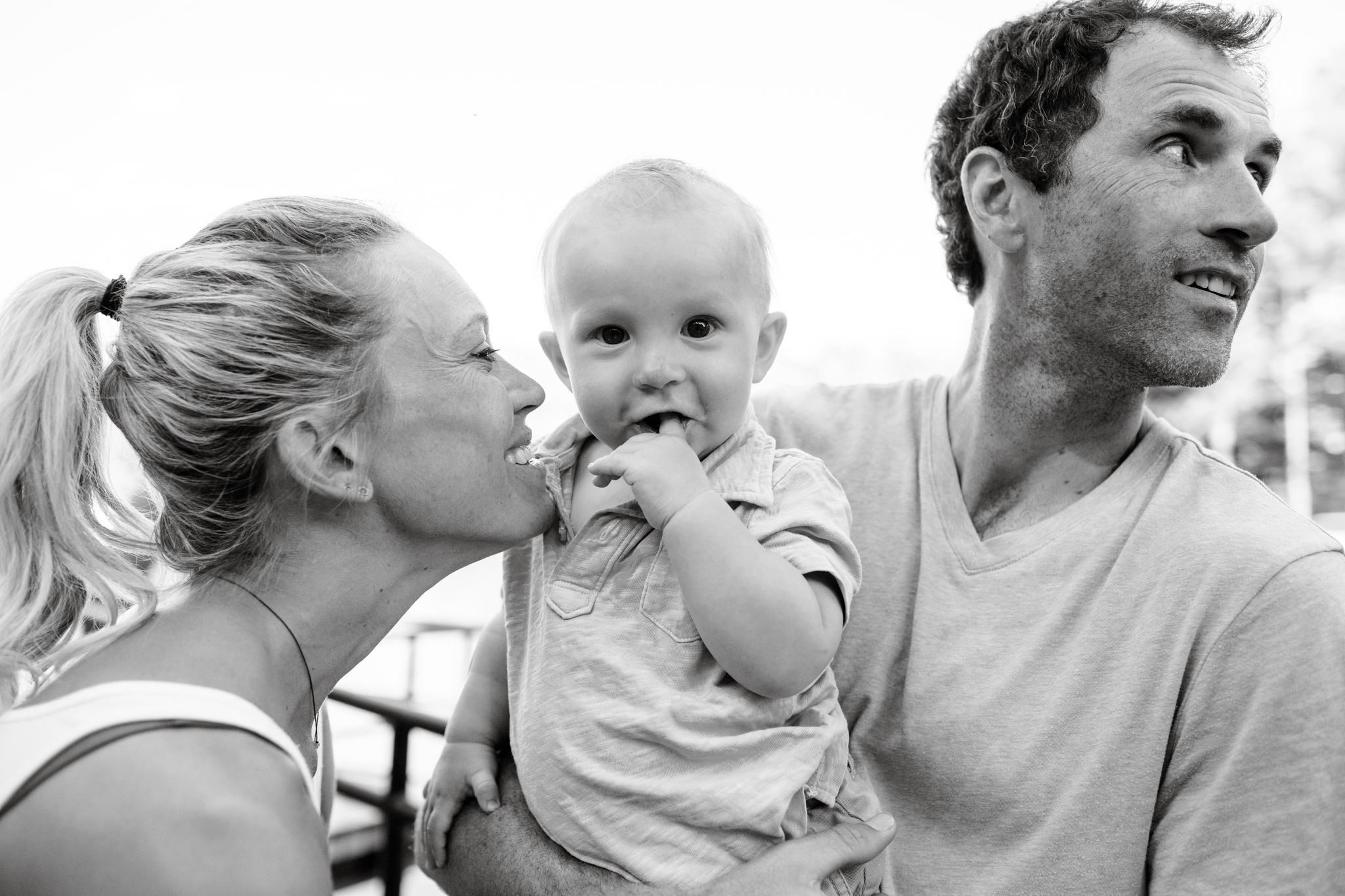 maine-family-photographer-sebago-lake -71.jpg