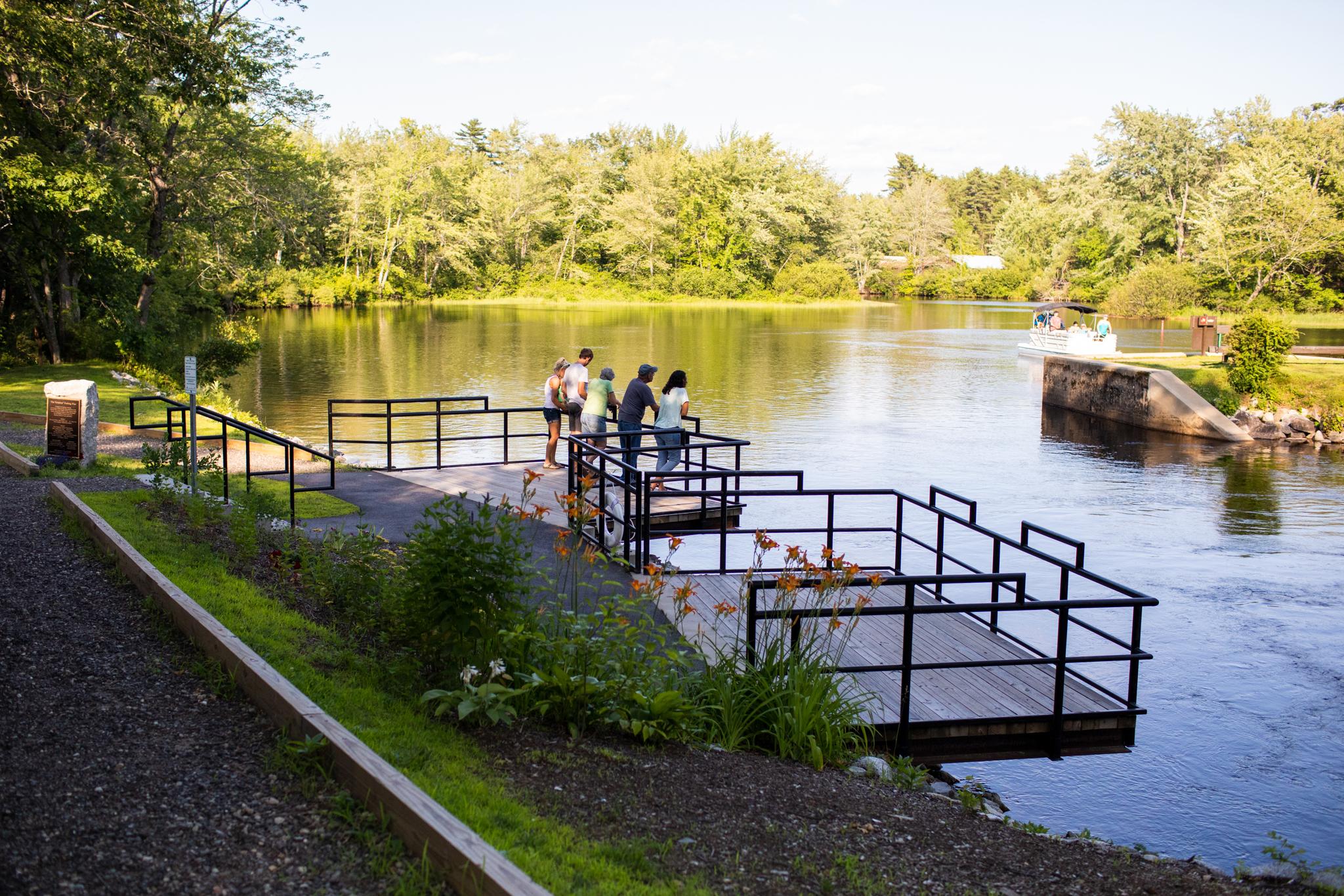 maine-family-photographer-sebago-lake -72.jpg