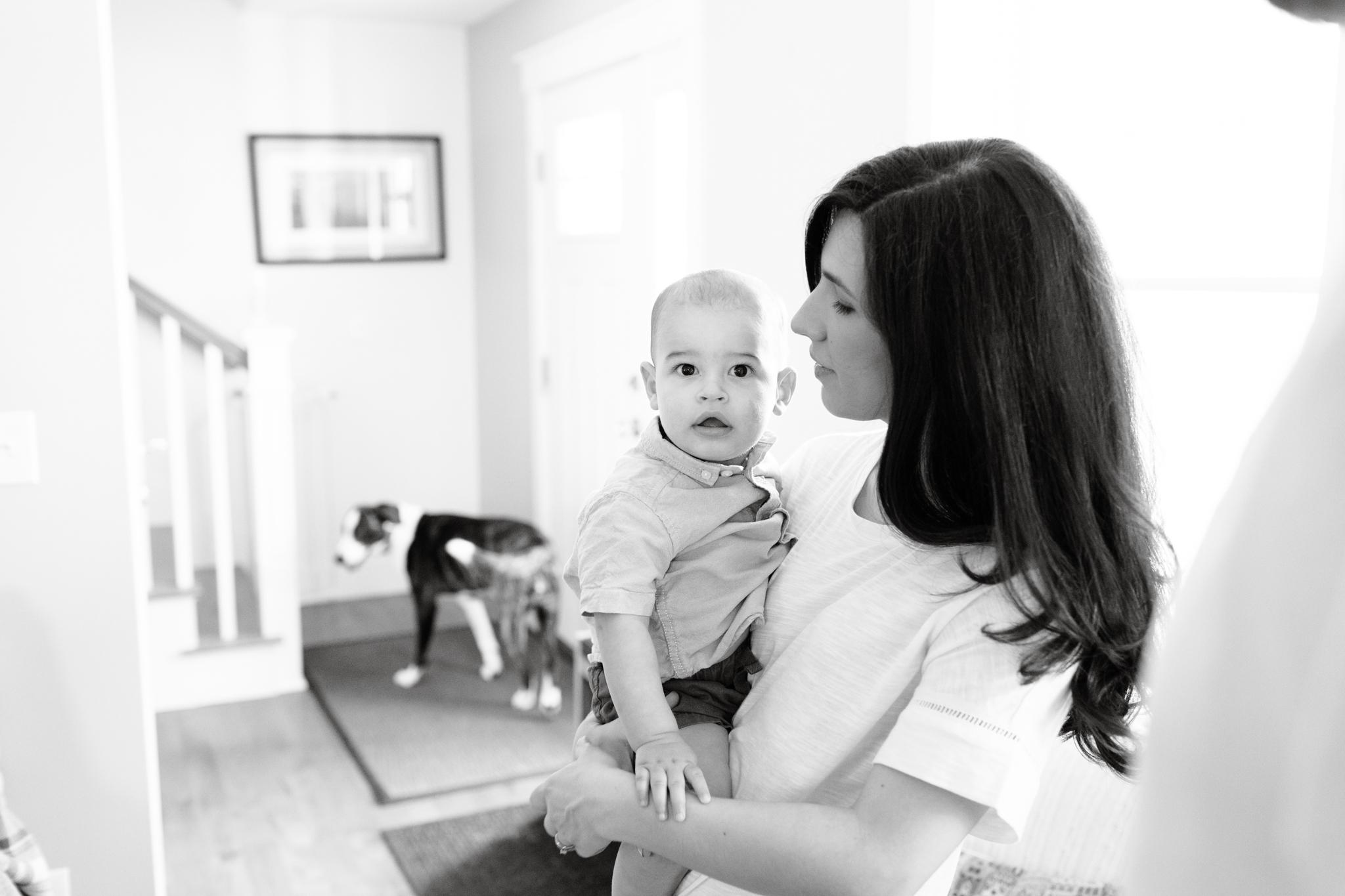 maine-family-baby-photographer-stepheney-collins -2.jpg