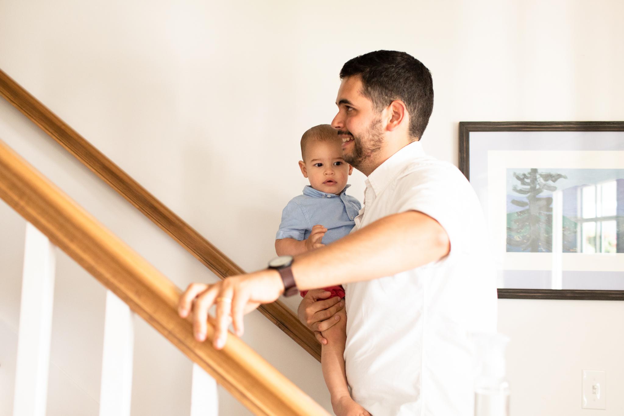 maine-family-baby-photographer-stepheney-collins -3.jpg