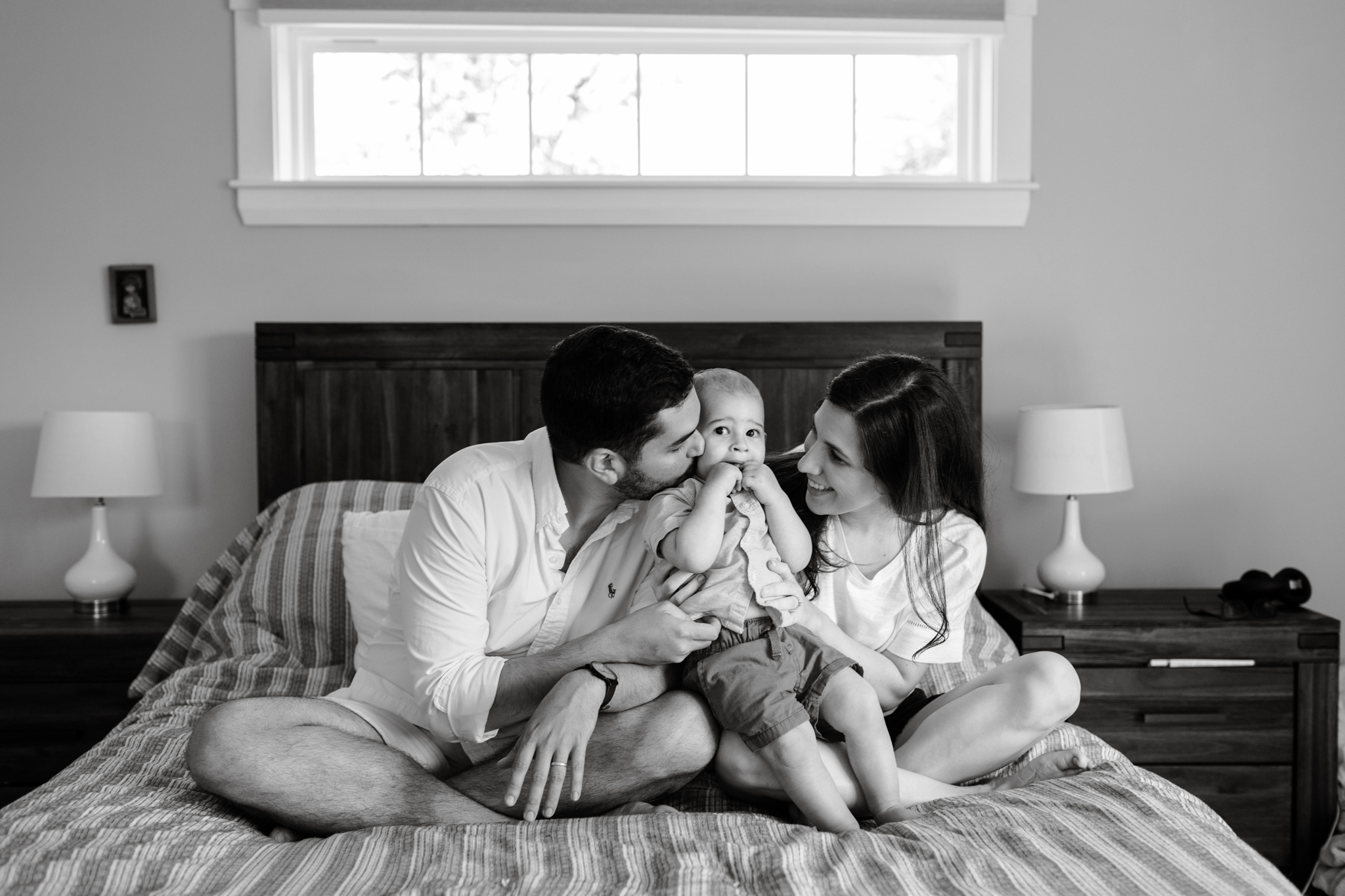 maine-family-baby-photographer-stepheney-collins -6.jpg