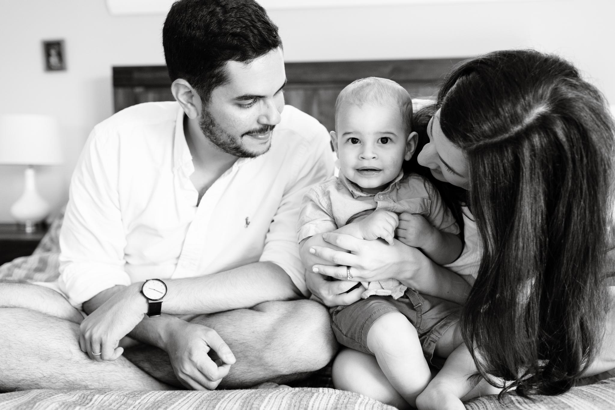 maine-family-baby-photographer-stepheney-collins -8.jpg