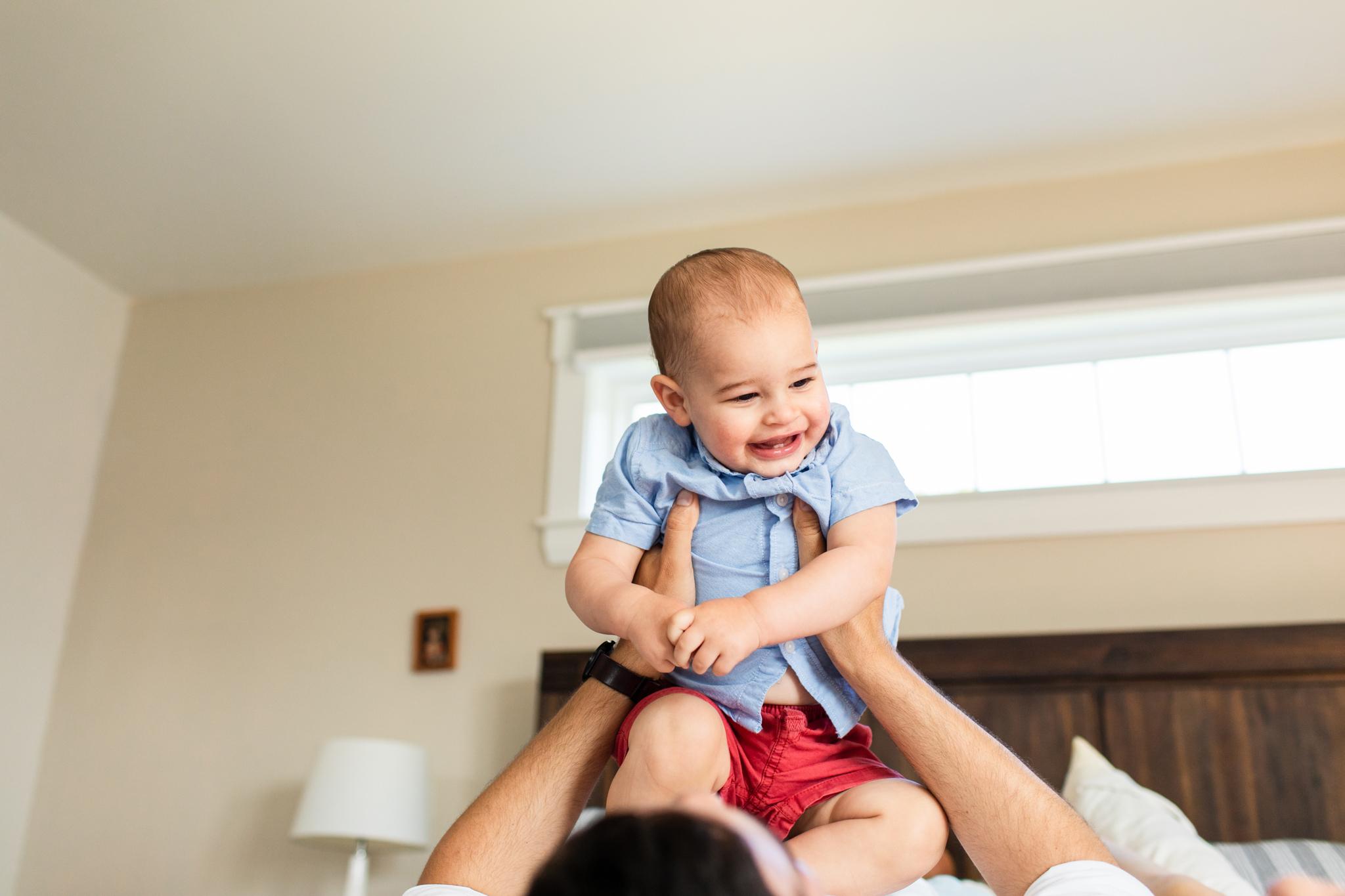 maine-family-baby-photographer-stepheney-collins -17.jpg