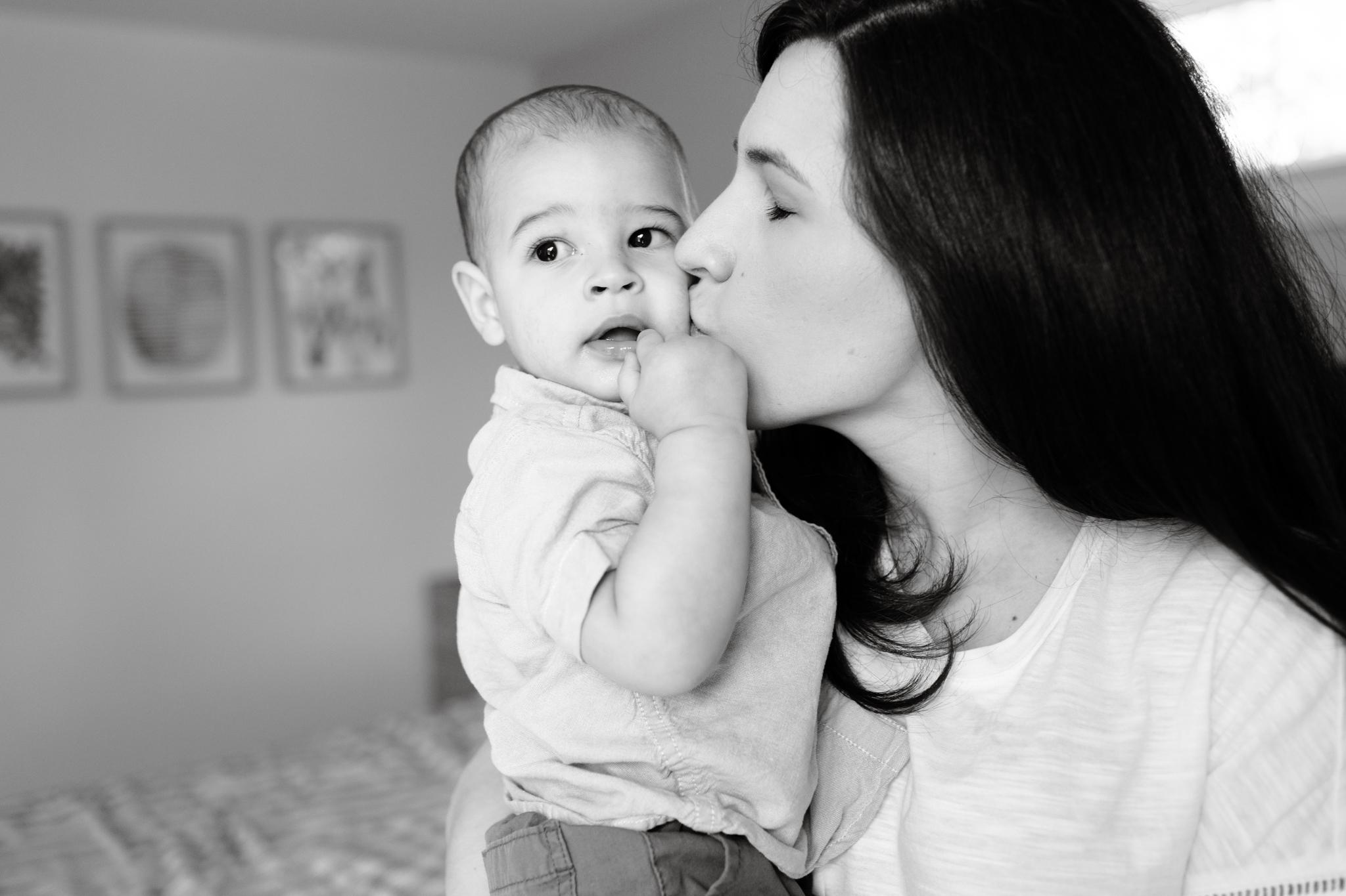 maine-family-baby-photographer-stepheney-collins -20.jpg