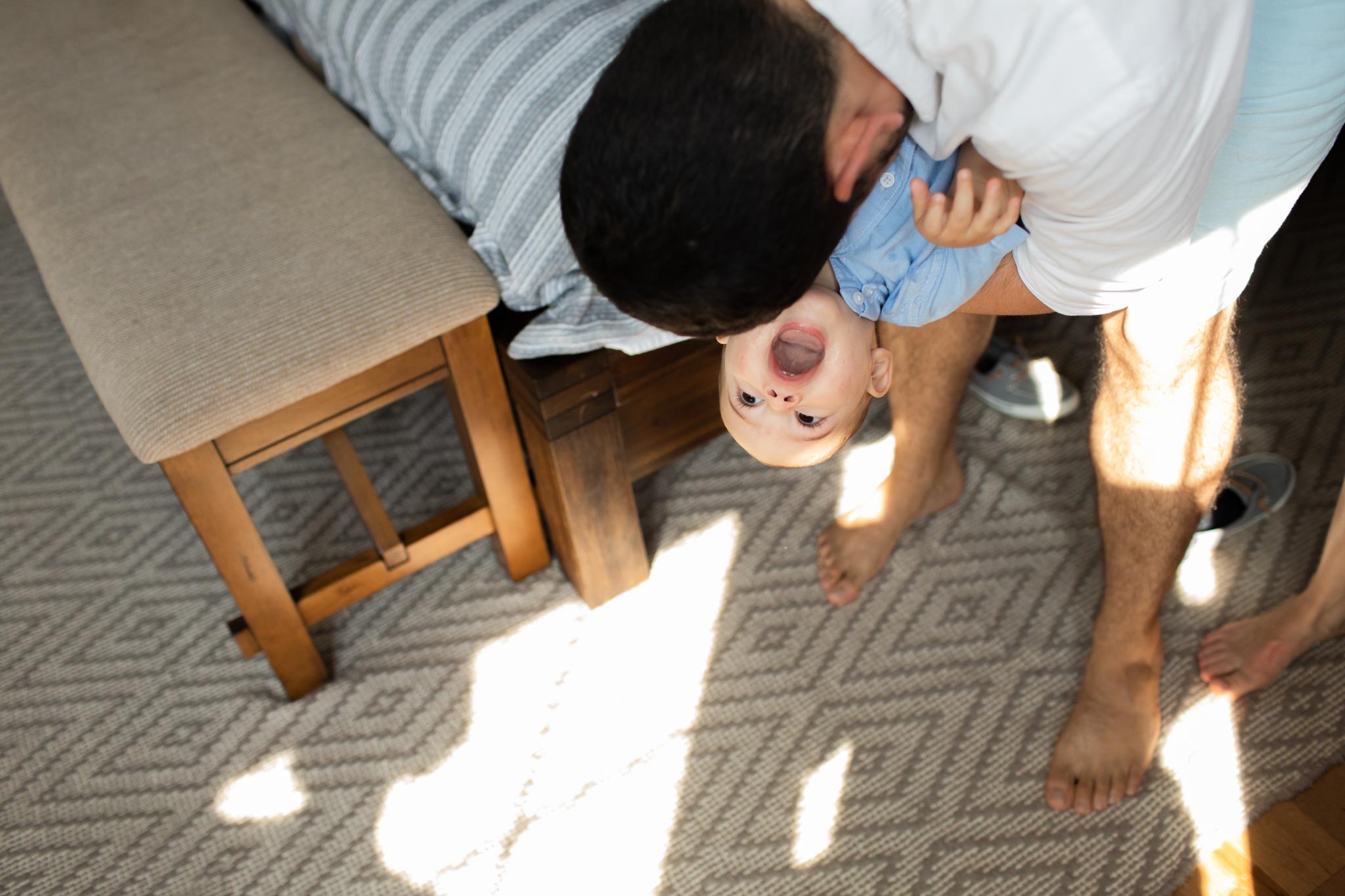 maine-family-baby-photographer-stepheney-collins -22.jpg
