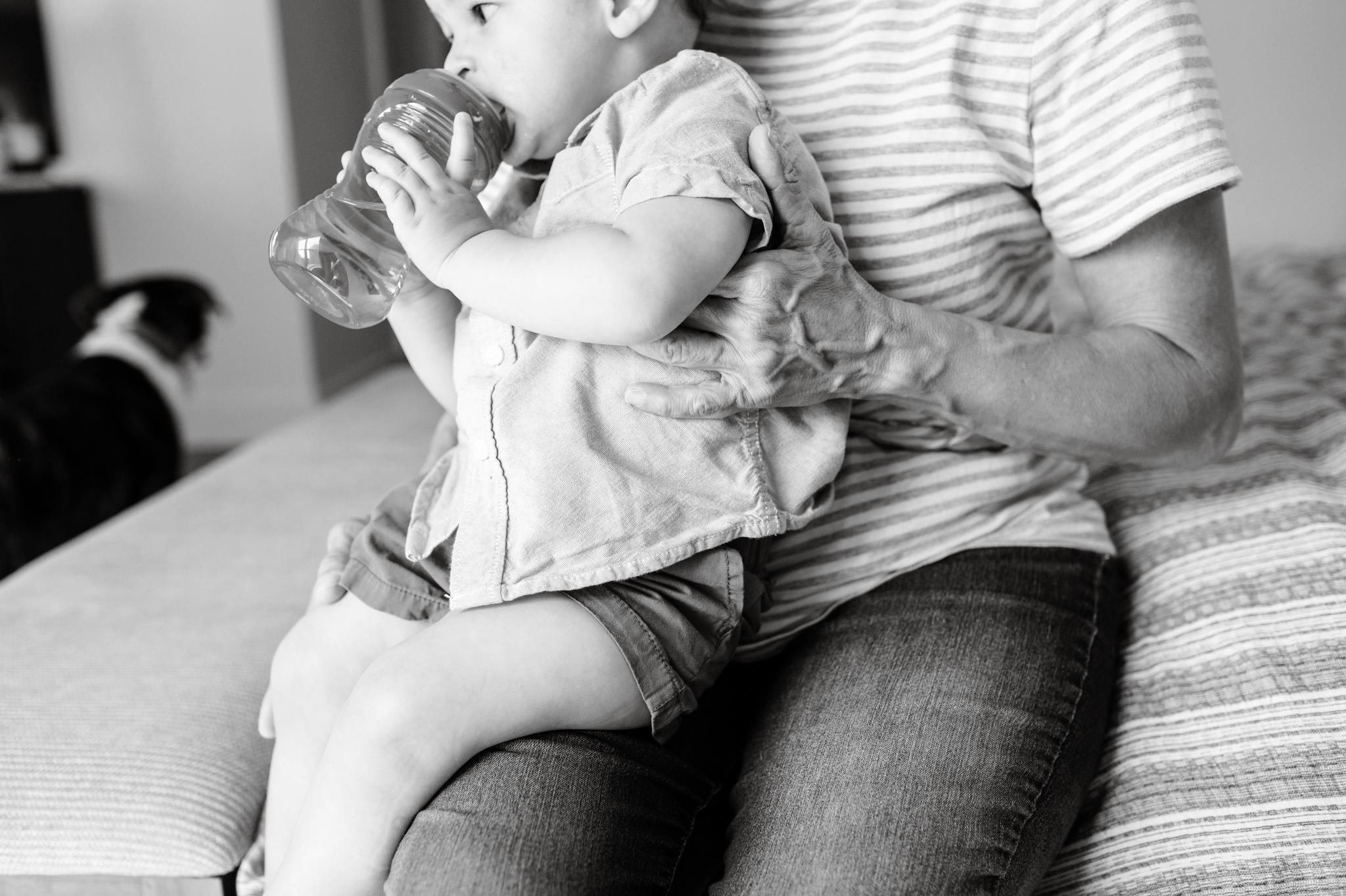 maine-family-baby-photographer-stepheney-collins -24.jpg