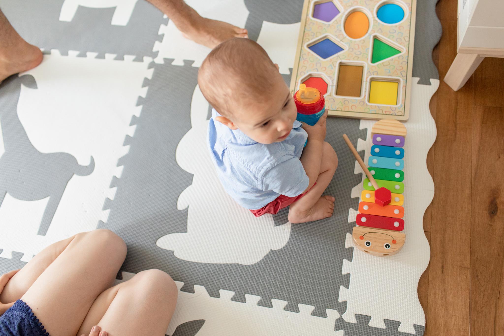 maine-family-baby-photographer-stepheney-collins -28.jpg