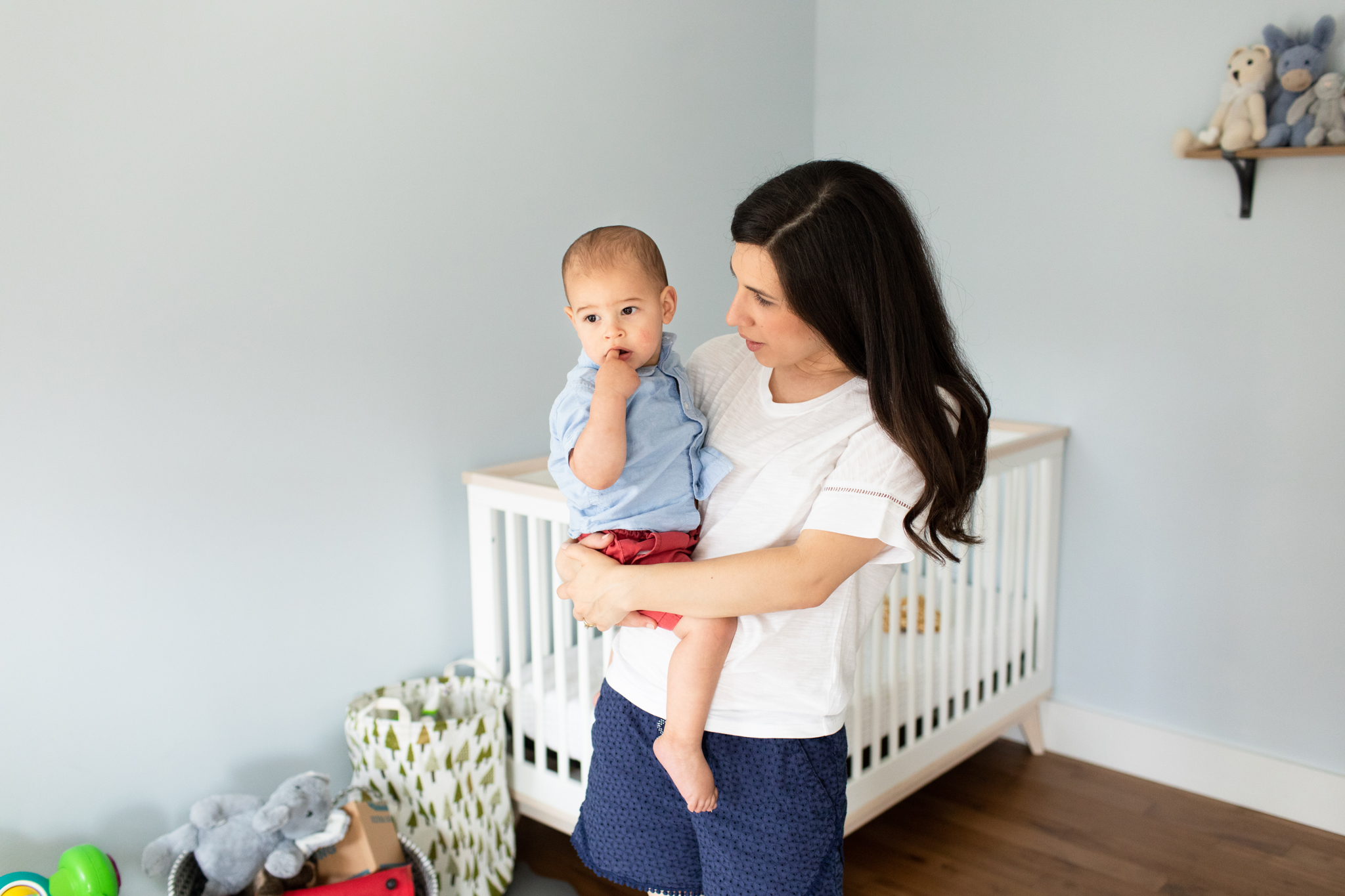 maine-family-baby-photographer-stepheney-collins -30.jpg
