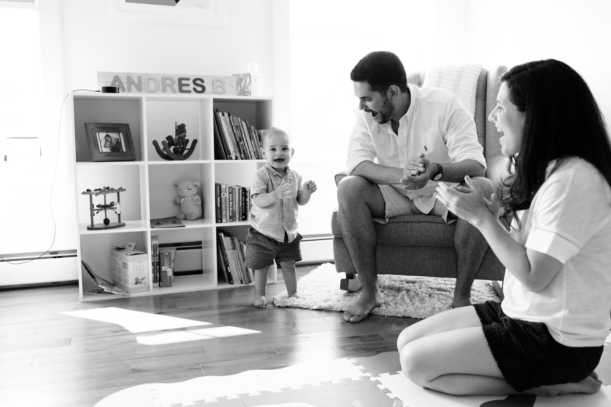 maine-family-baby-photographer-stepheney-collins -33.jpg