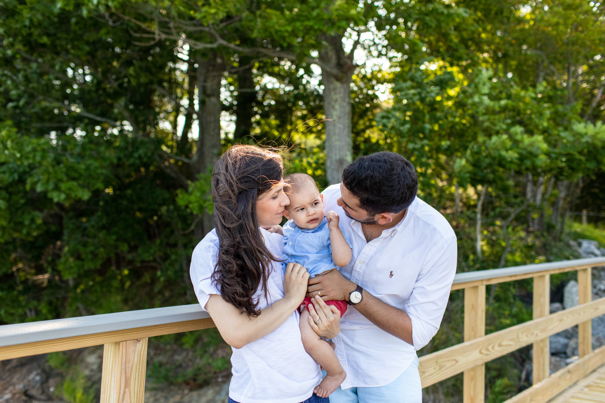 maine-family-baby-photographer-stepheney-collins -40.jpg