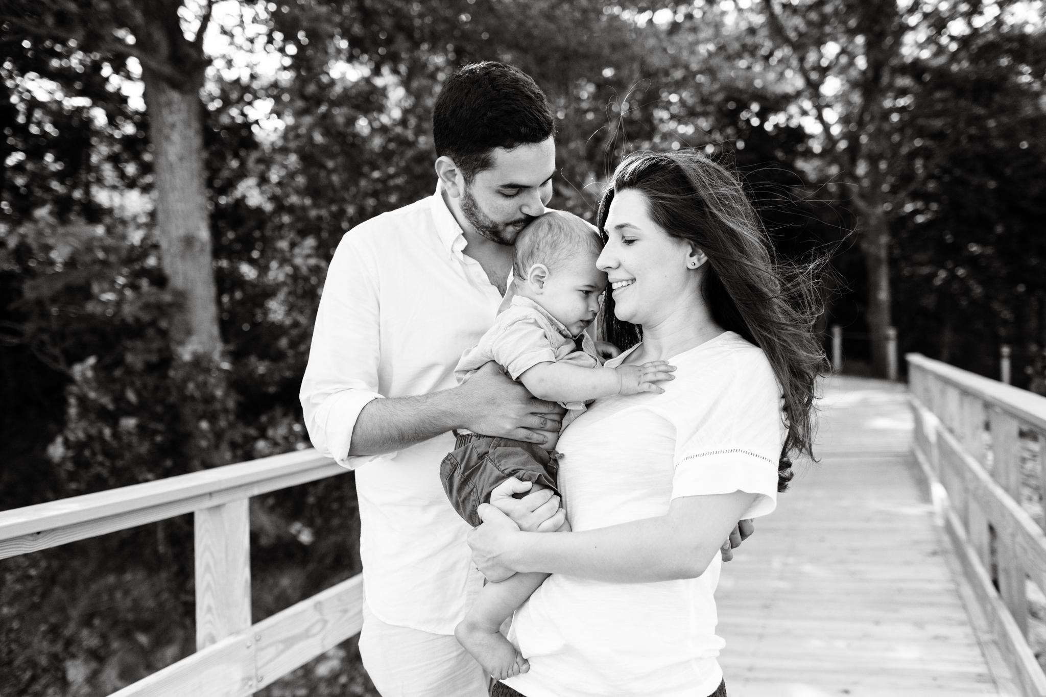 maine-family-baby-photographer-stepheney-collins -42.jpg