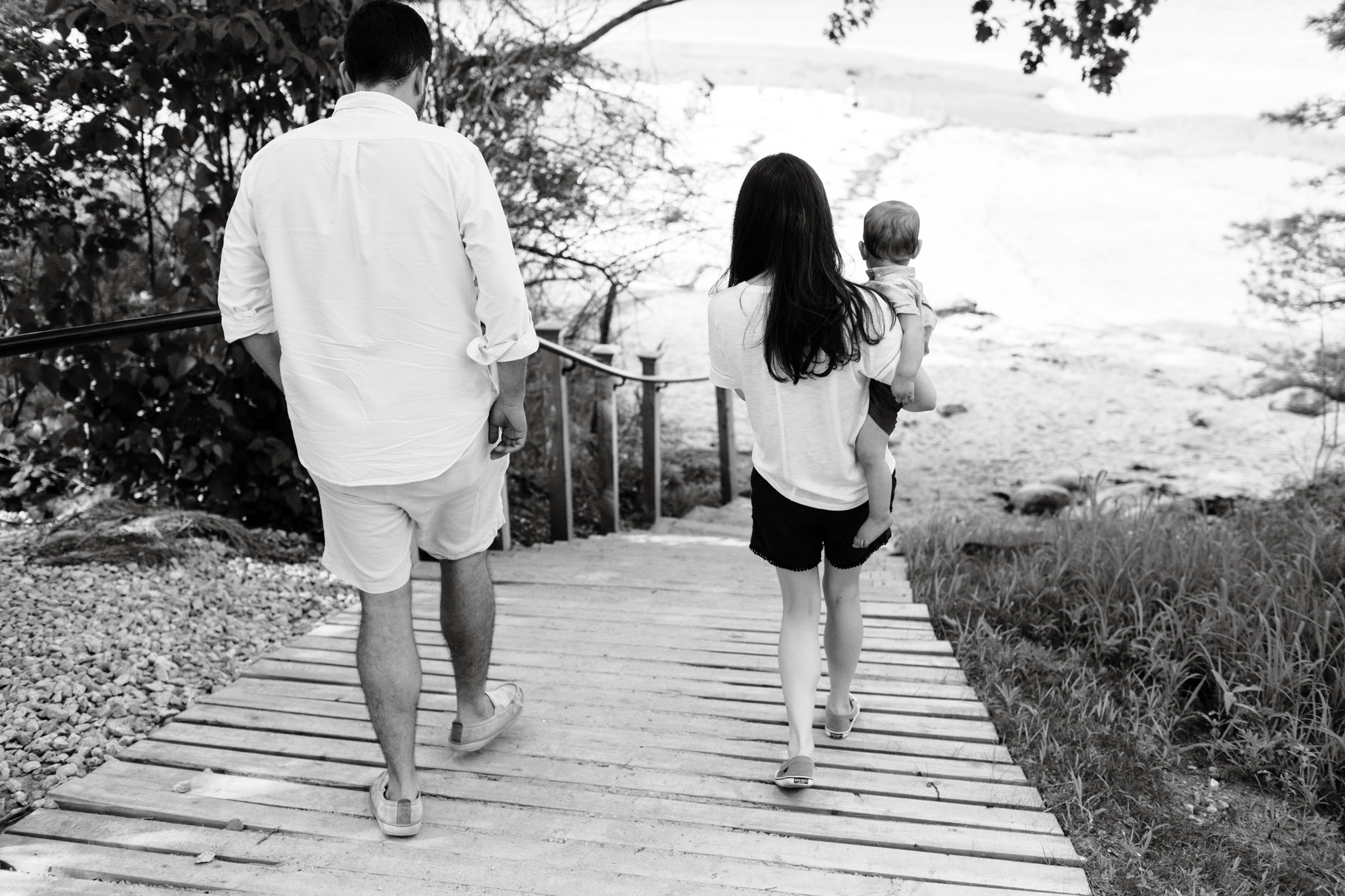 maine-family-baby-photographer-stepheney-collins -43.jpg