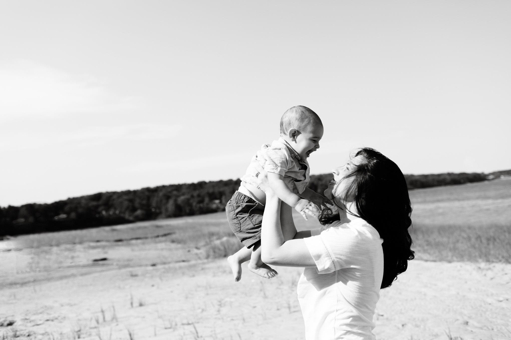 maine-family-baby-photographer-stepheney-collins -46.jpg
