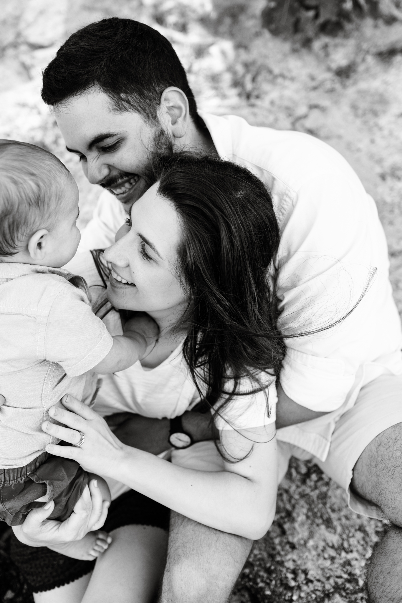 maine-family-baby-photographer-stepheney-collins -50.jpg