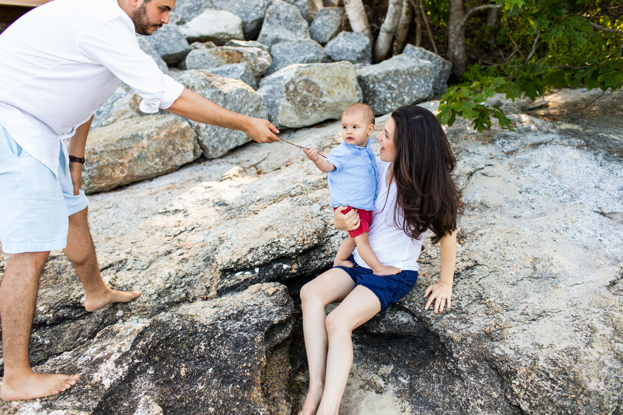 maine-family-baby-photographer-stepheney-collins -48.jpg