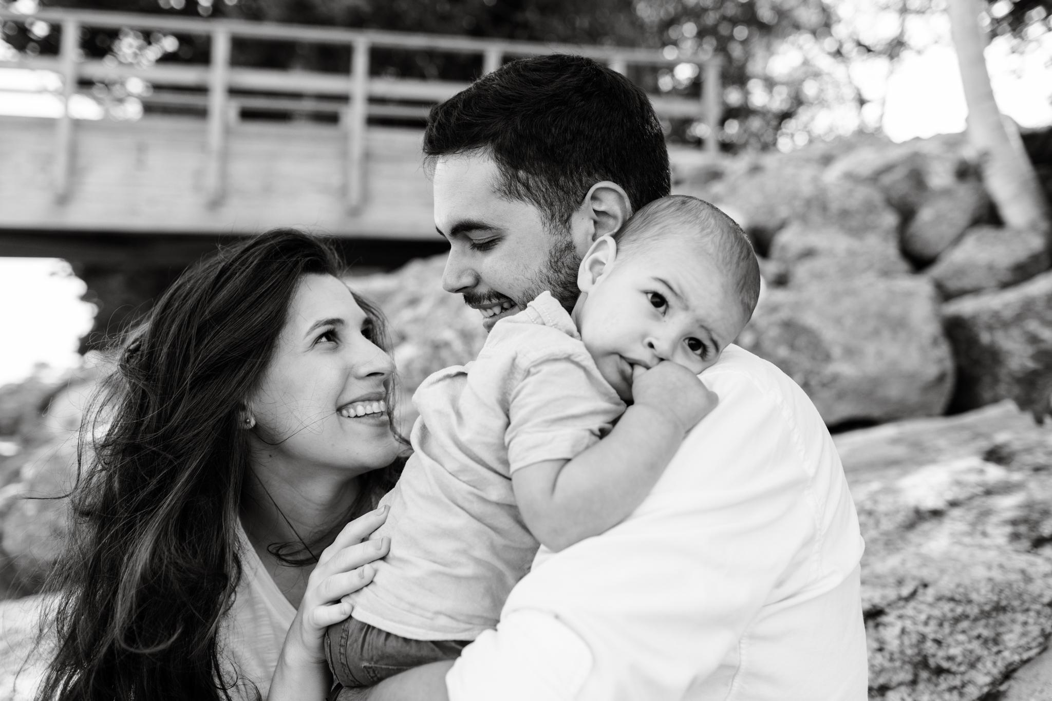 maine-family-baby-photographer-stepheney-collins -53.jpg