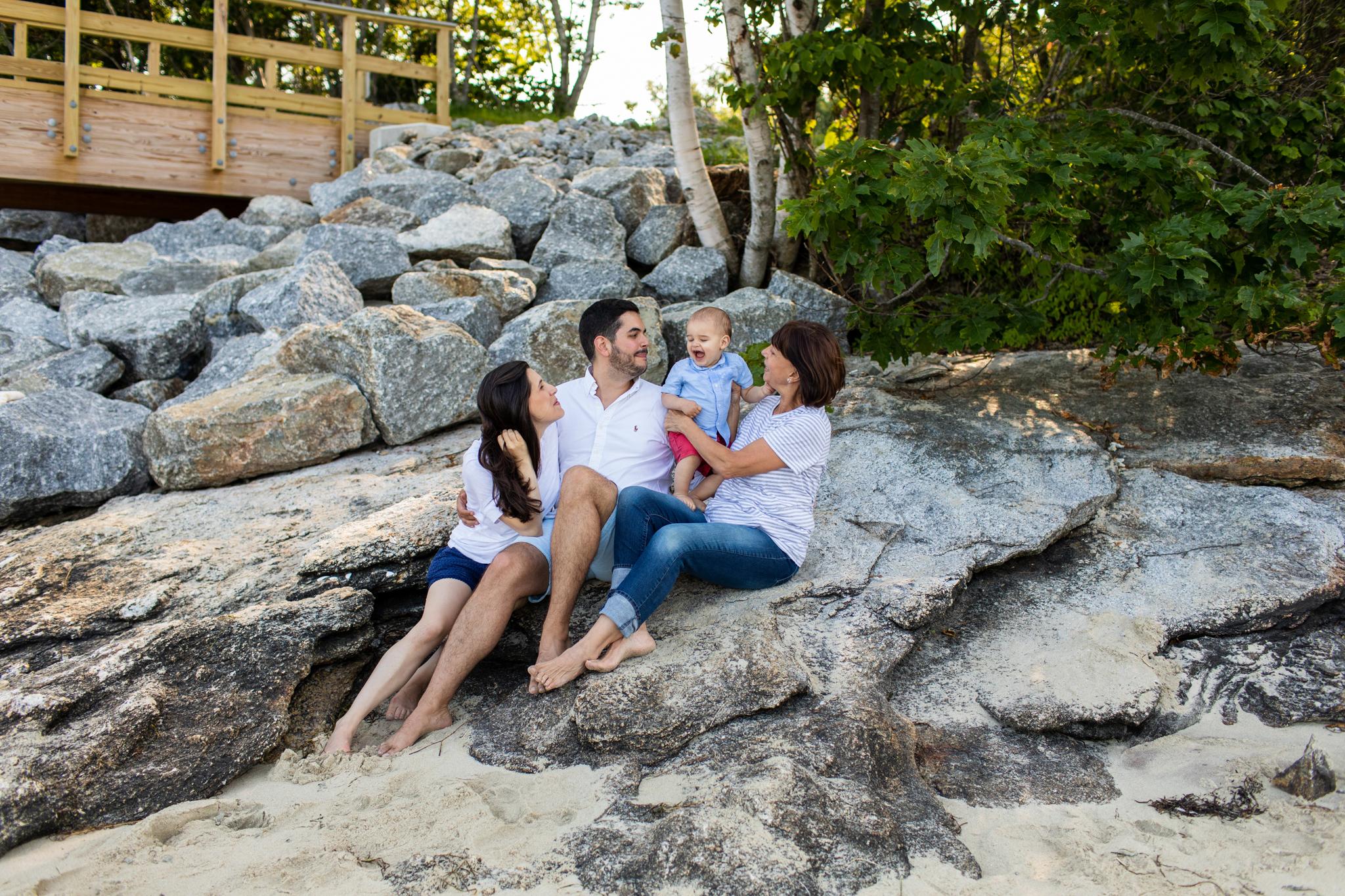 maine-family-baby-photographer-stepheney-collins -55.jpg