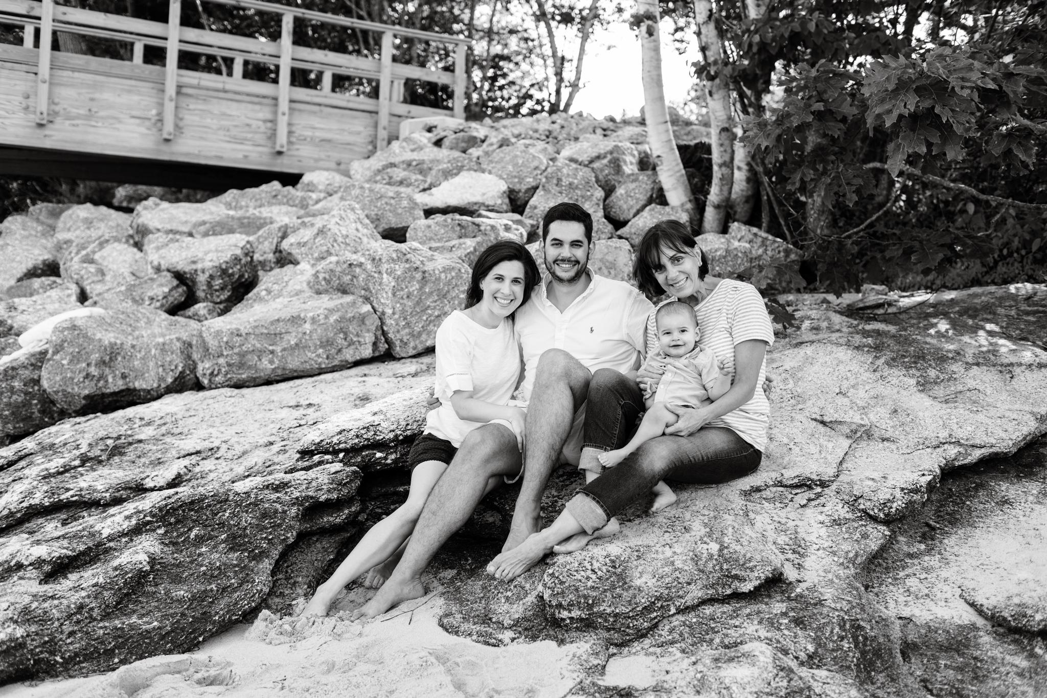maine-family-baby-photographer-stepheney-collins -56.jpg
