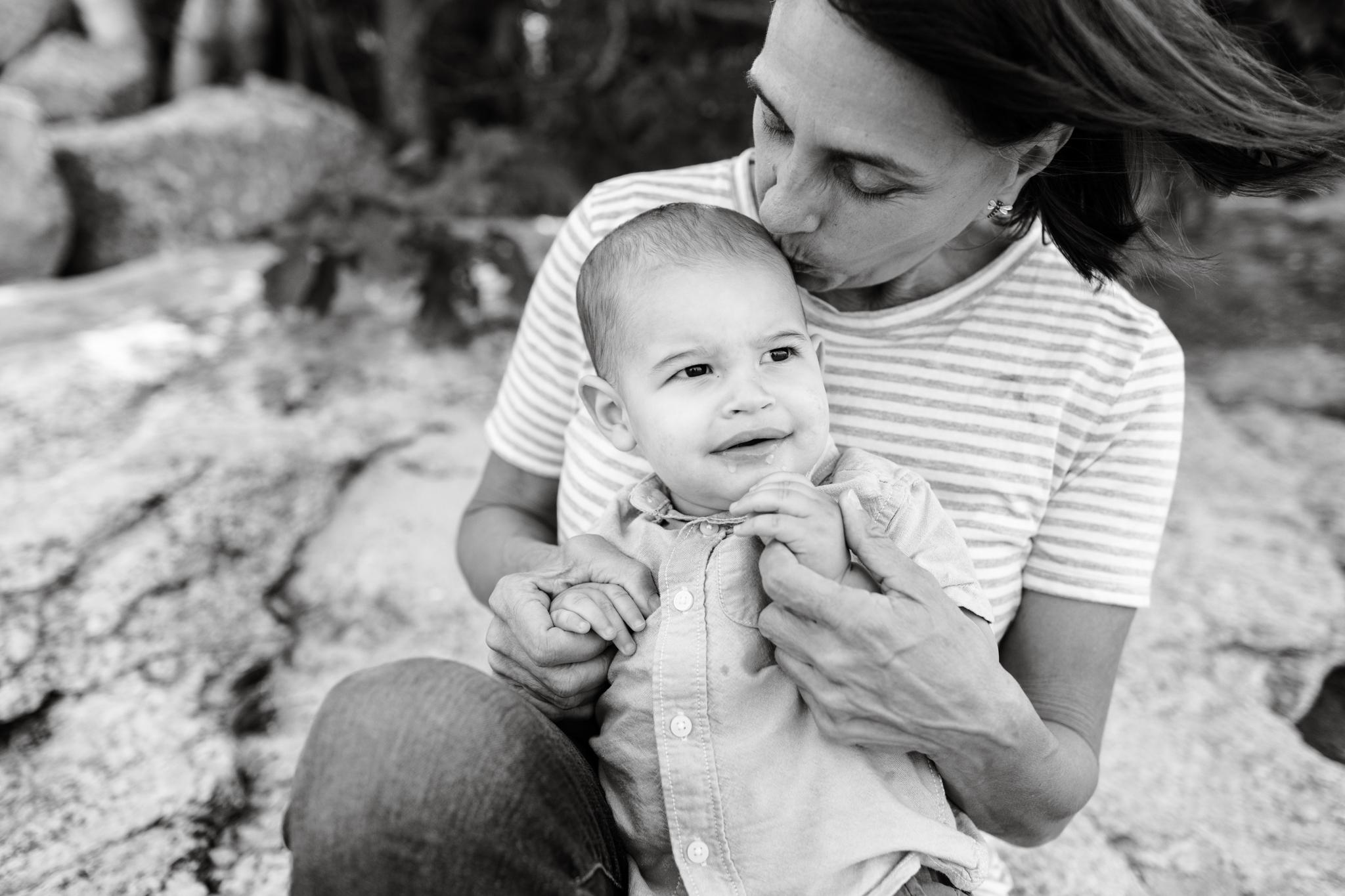 maine-family-baby-photographer-stepheney-collins -58.jpg