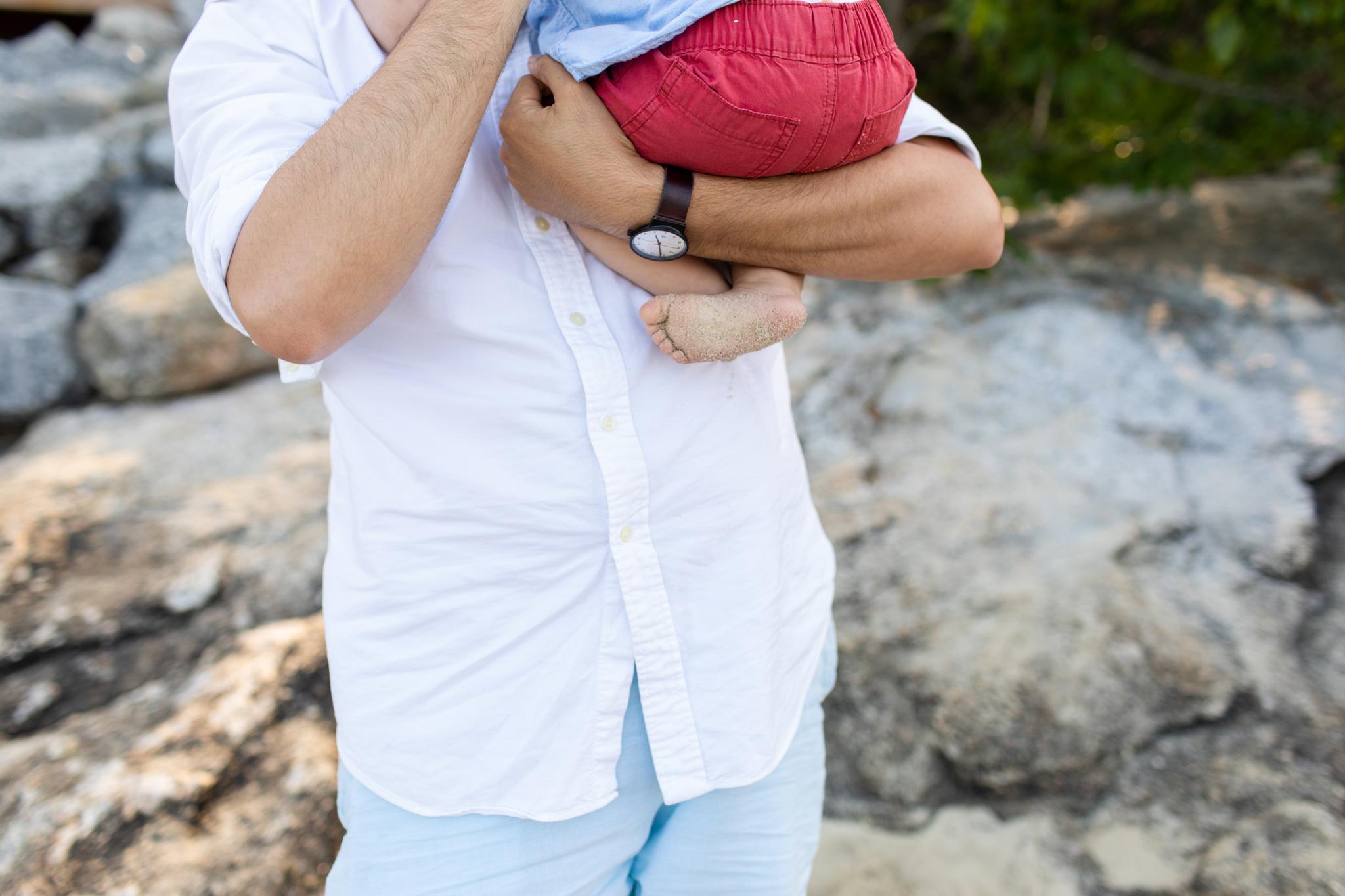 maine-family-baby-photographer-stepheney-collins -61.jpg