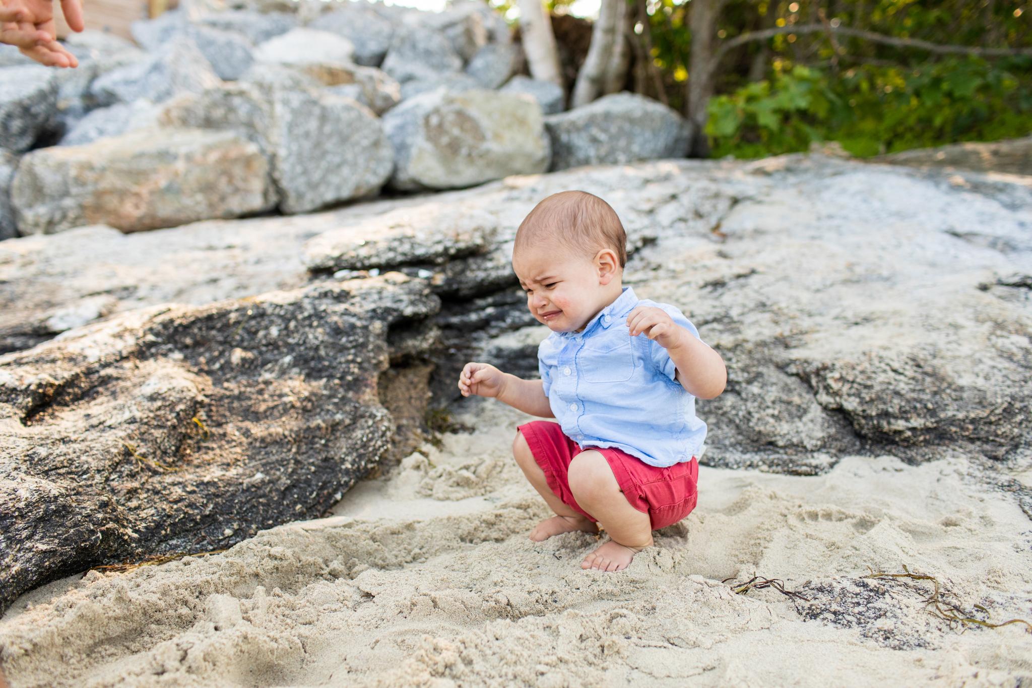 maine-family-baby-photographer-stepheney-collins -60.jpg
