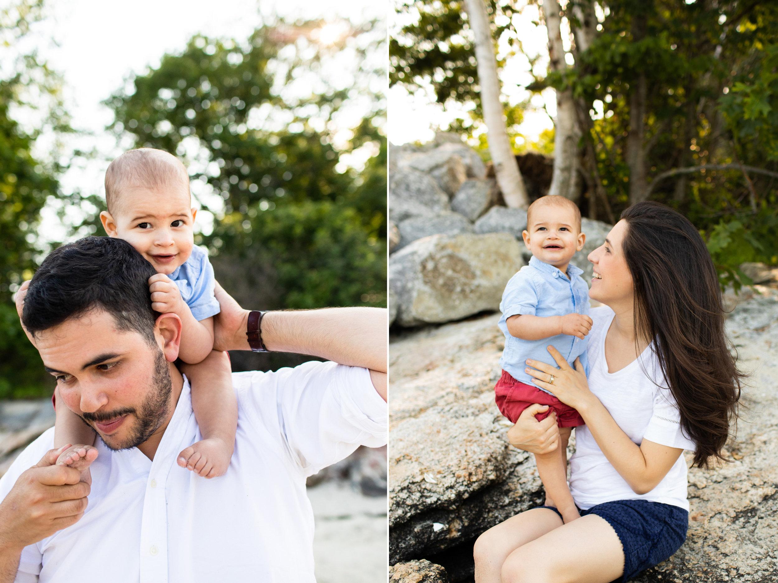 maine-family-baby-photographer-stepheney-collins -64.jpg