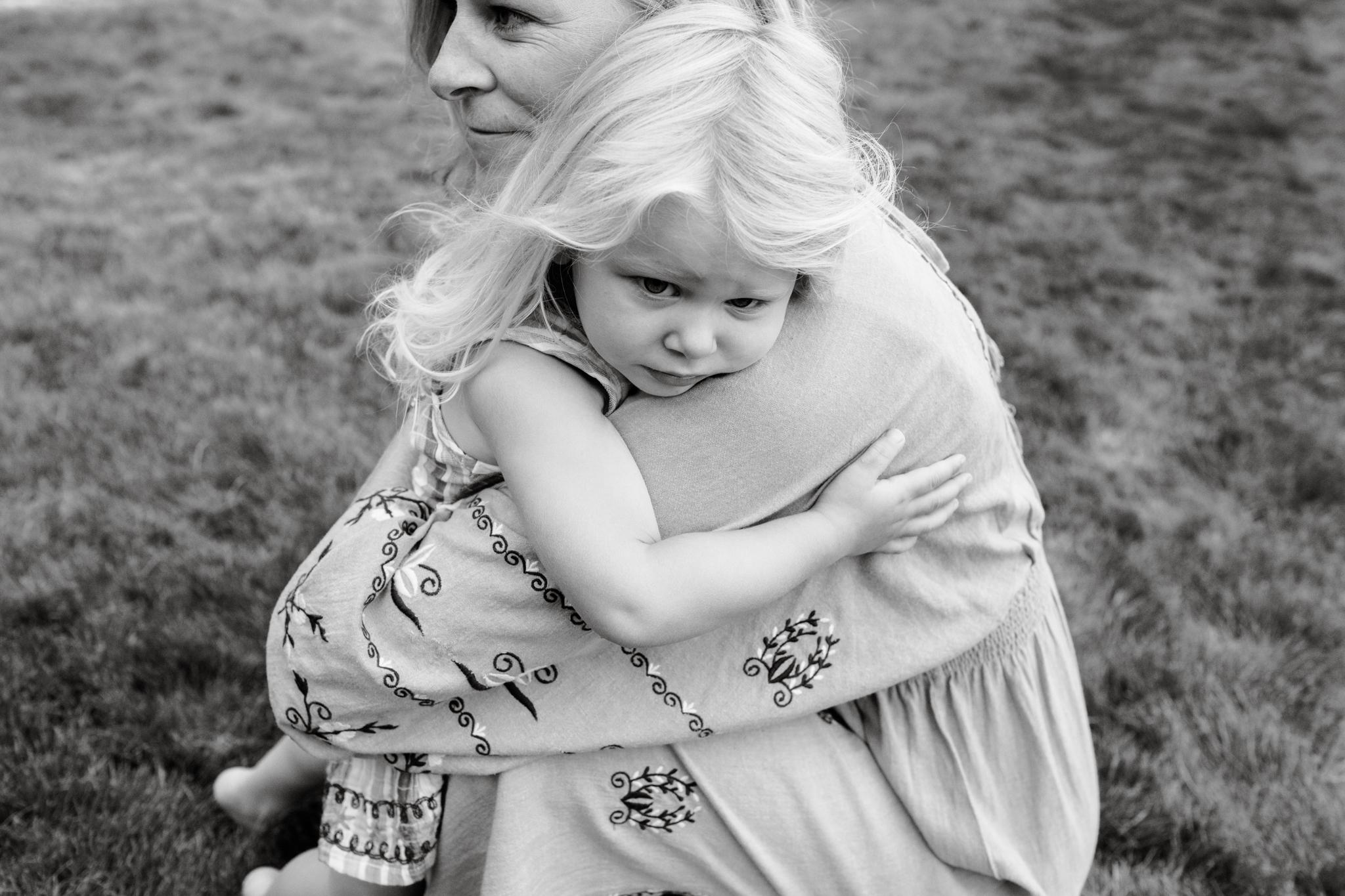 maine-family-photographer-phippsburg-43.jpg
