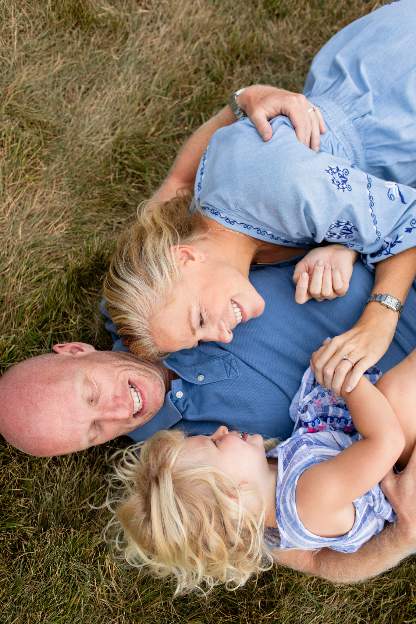 maine-family-photographer-phippsburg-56.jpg