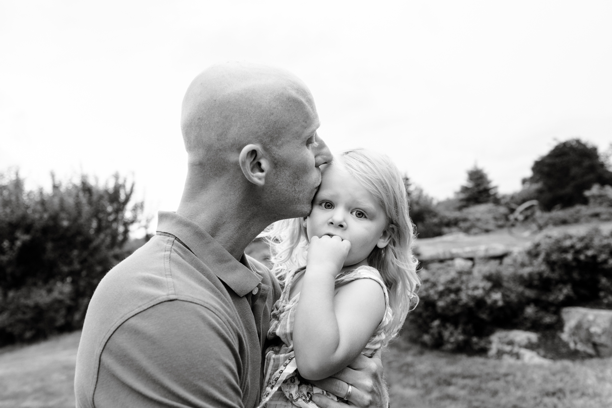 maine-family-photographer-phippsburg-68.jpg