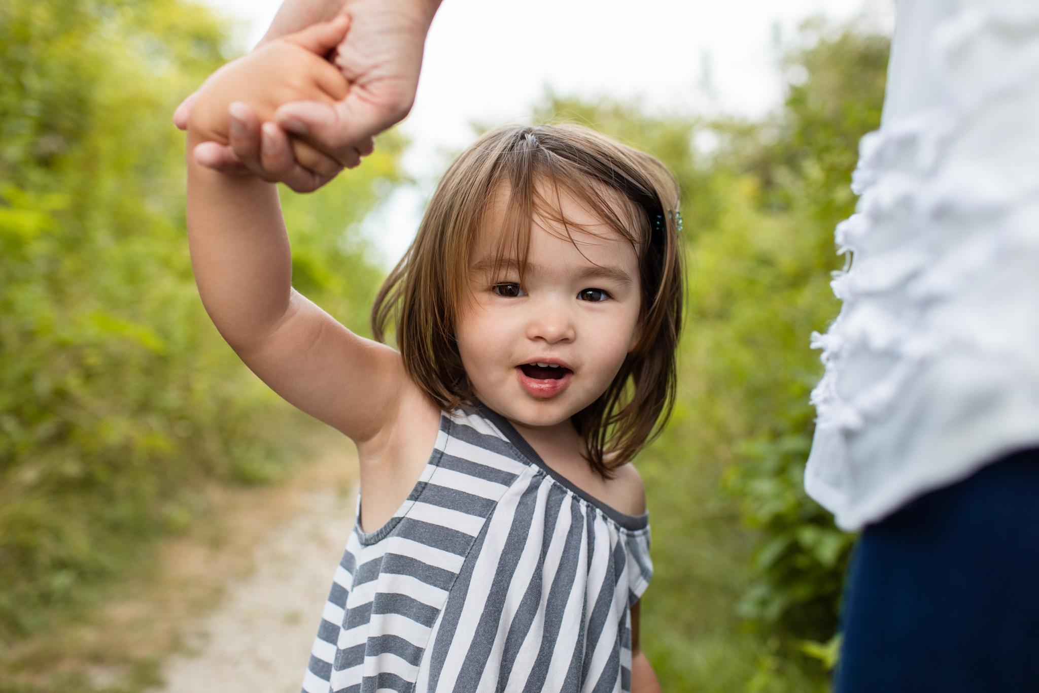 maine-family-photographer-beach-lifestyle -2.jpg