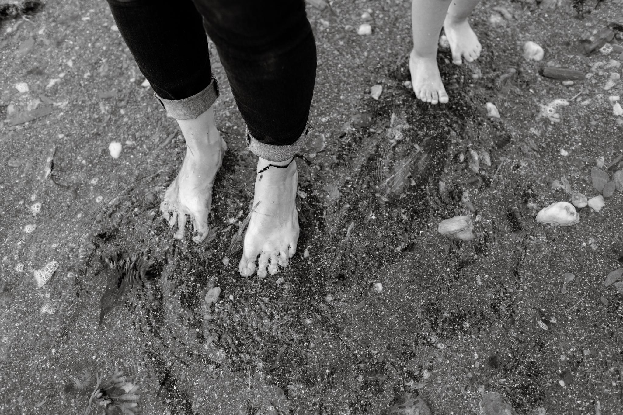maine-family-photographer-beach-lifestyle -25.jpg