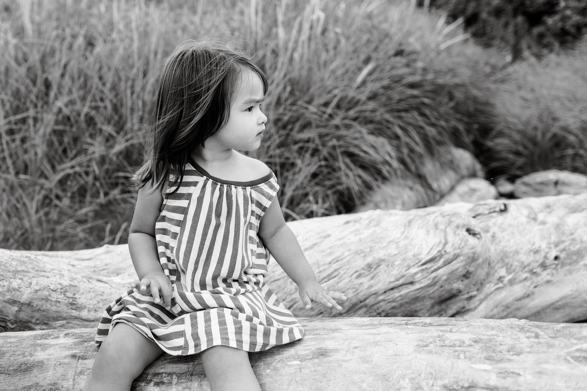 maine-family-photographer-beach-lifestyle -33.jpg