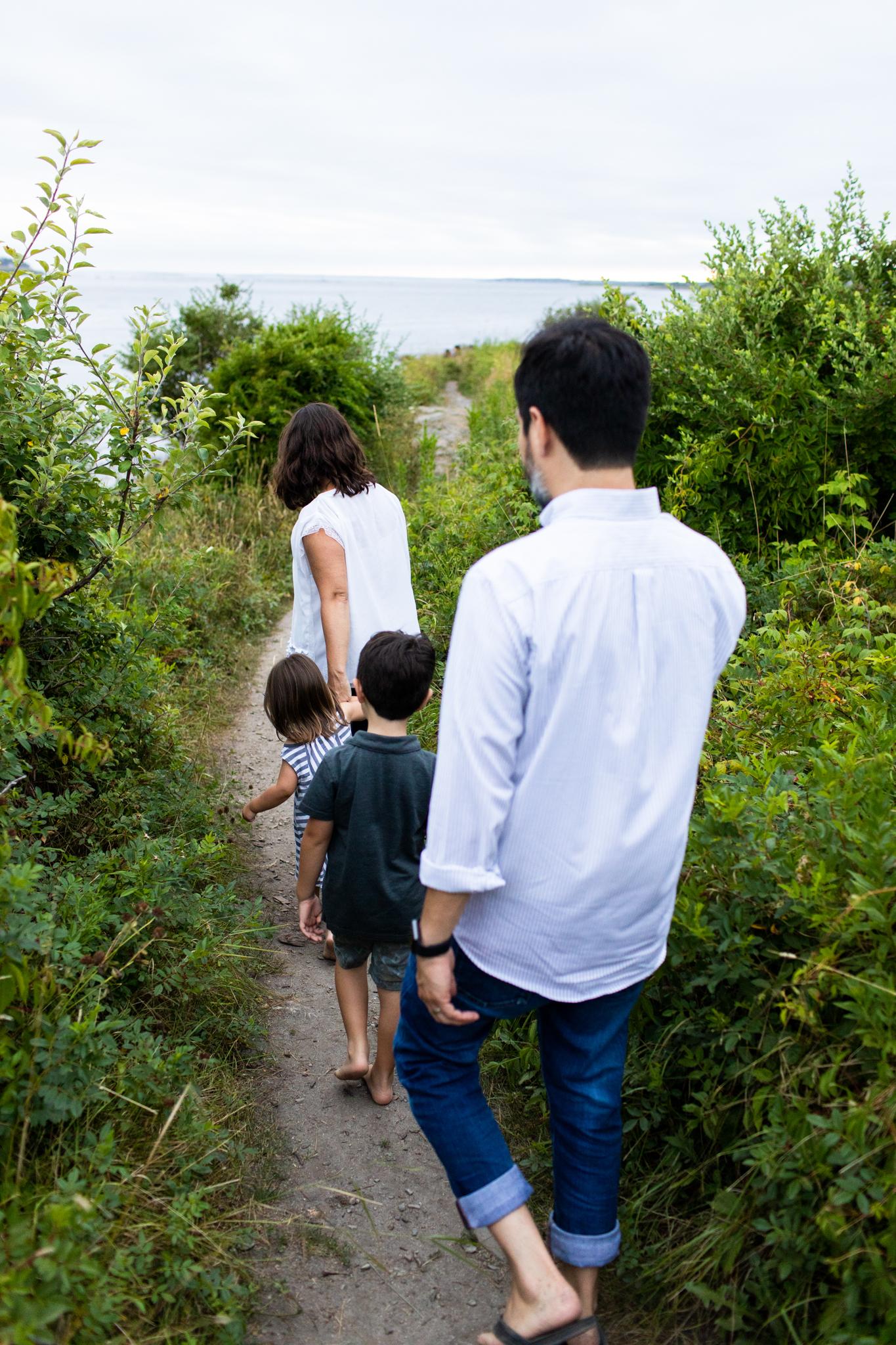 maine-family-photographer-beach-lifestyle -54.jpg