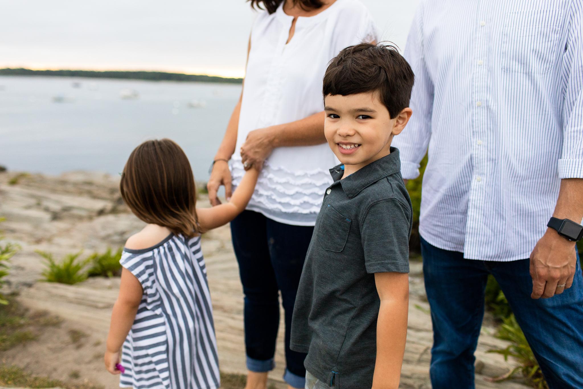 maine-family-photographer-beach-lifestyle -57.jpg