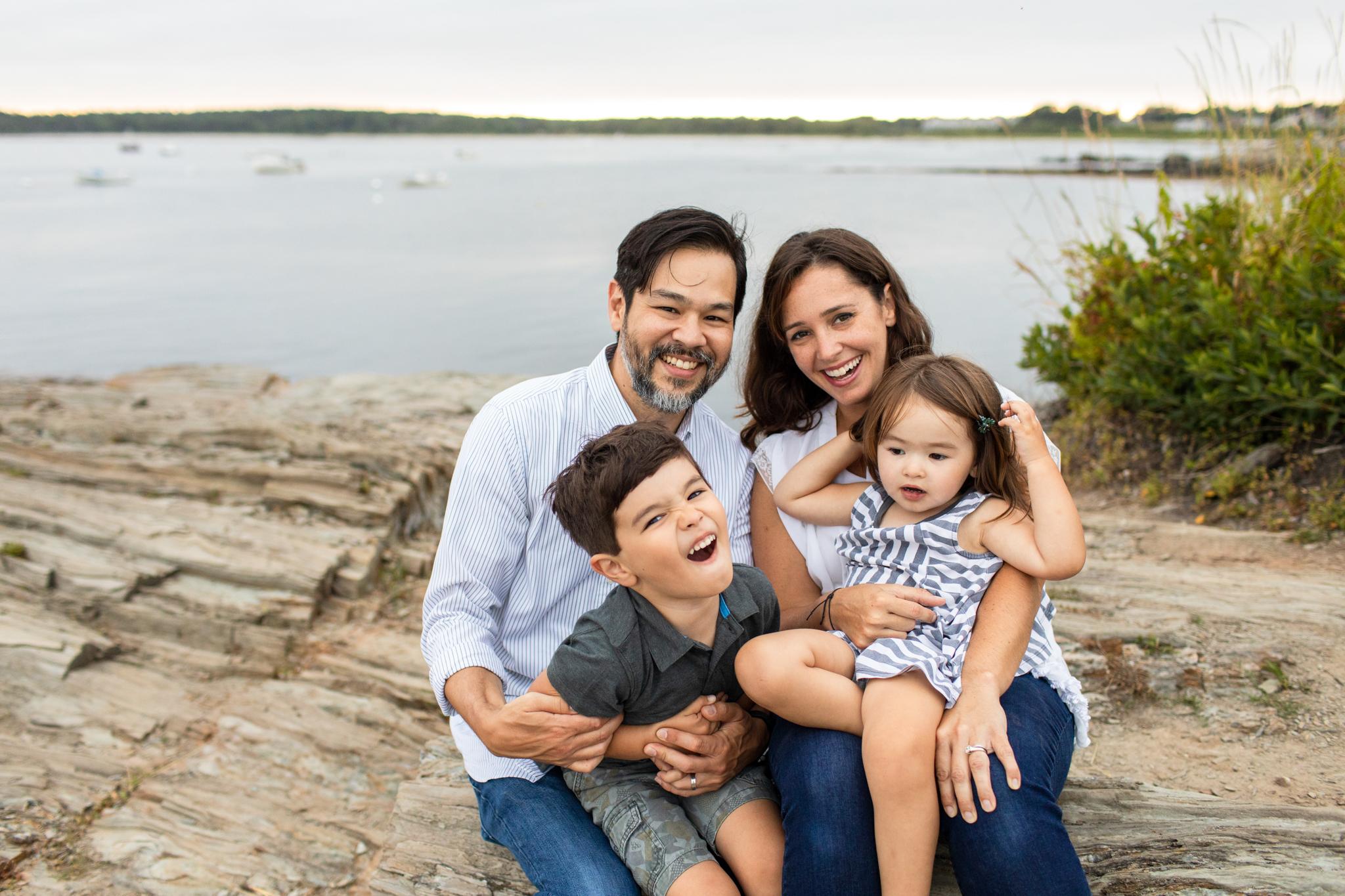 maine-family-photographer-beach-lifestyle -59.jpg