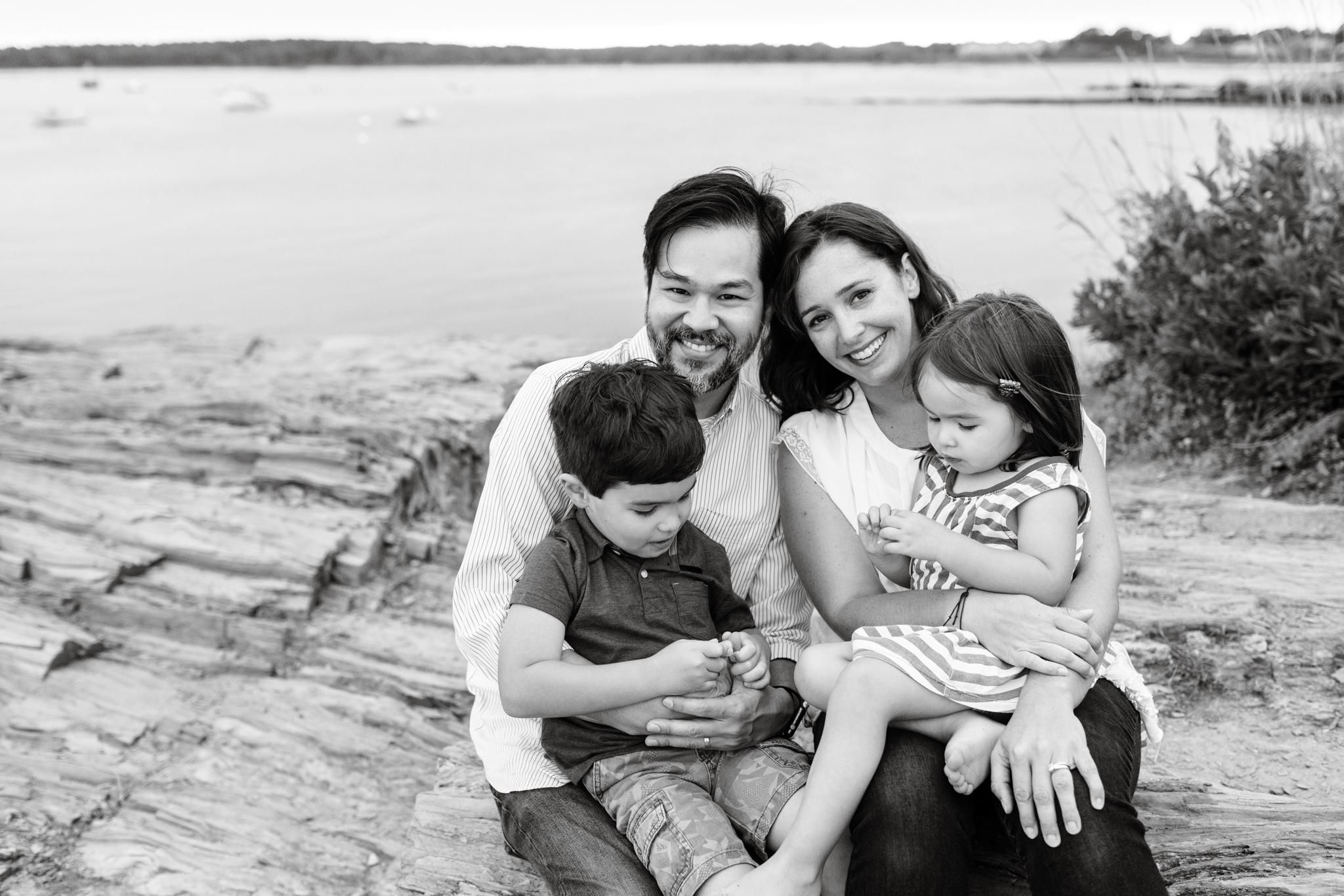 maine-family-photographer-beach-lifestyle -58.jpg
